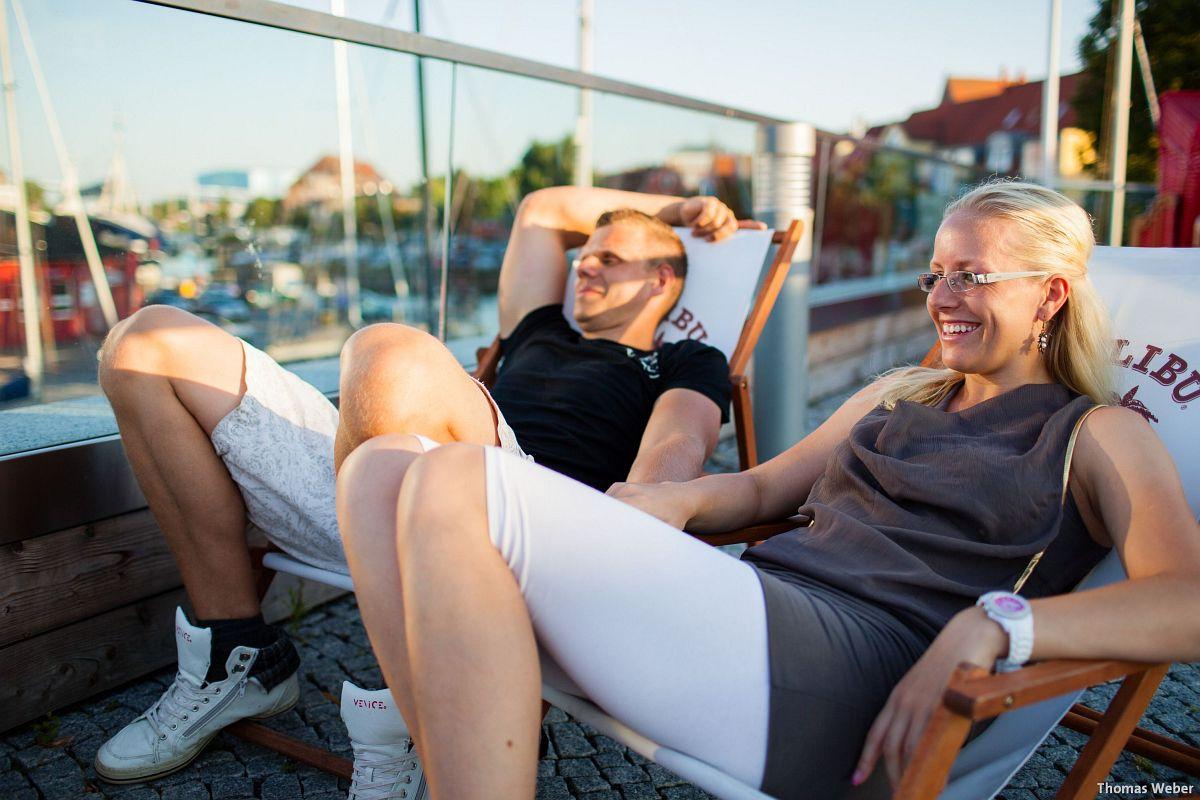 Fotograf Thomas Weber aus Oldenburg: Besuch in Stralsund (Ostsee) (7)