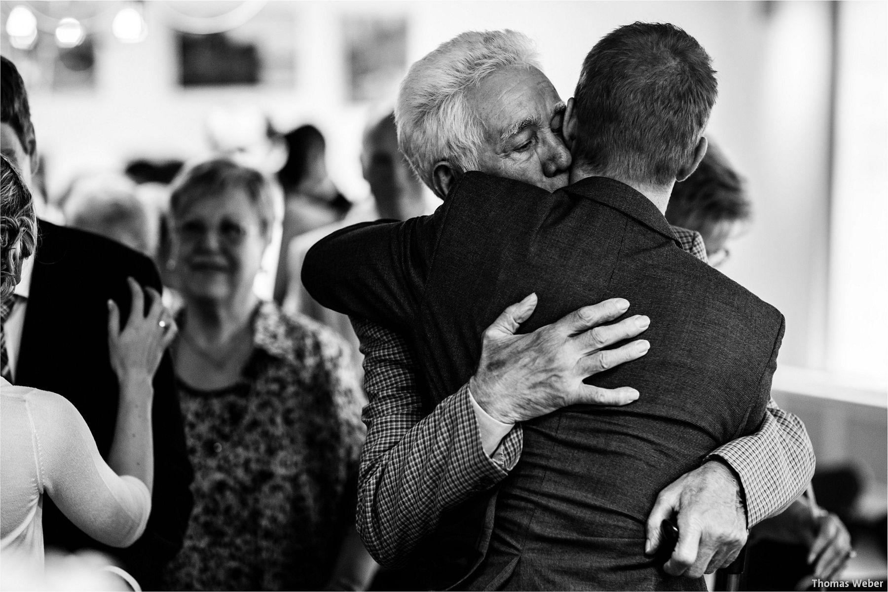 Hochzeitsfotograf Thomas Weber bei einer Hochzeitsreportage in Wilhelmshaven (5)