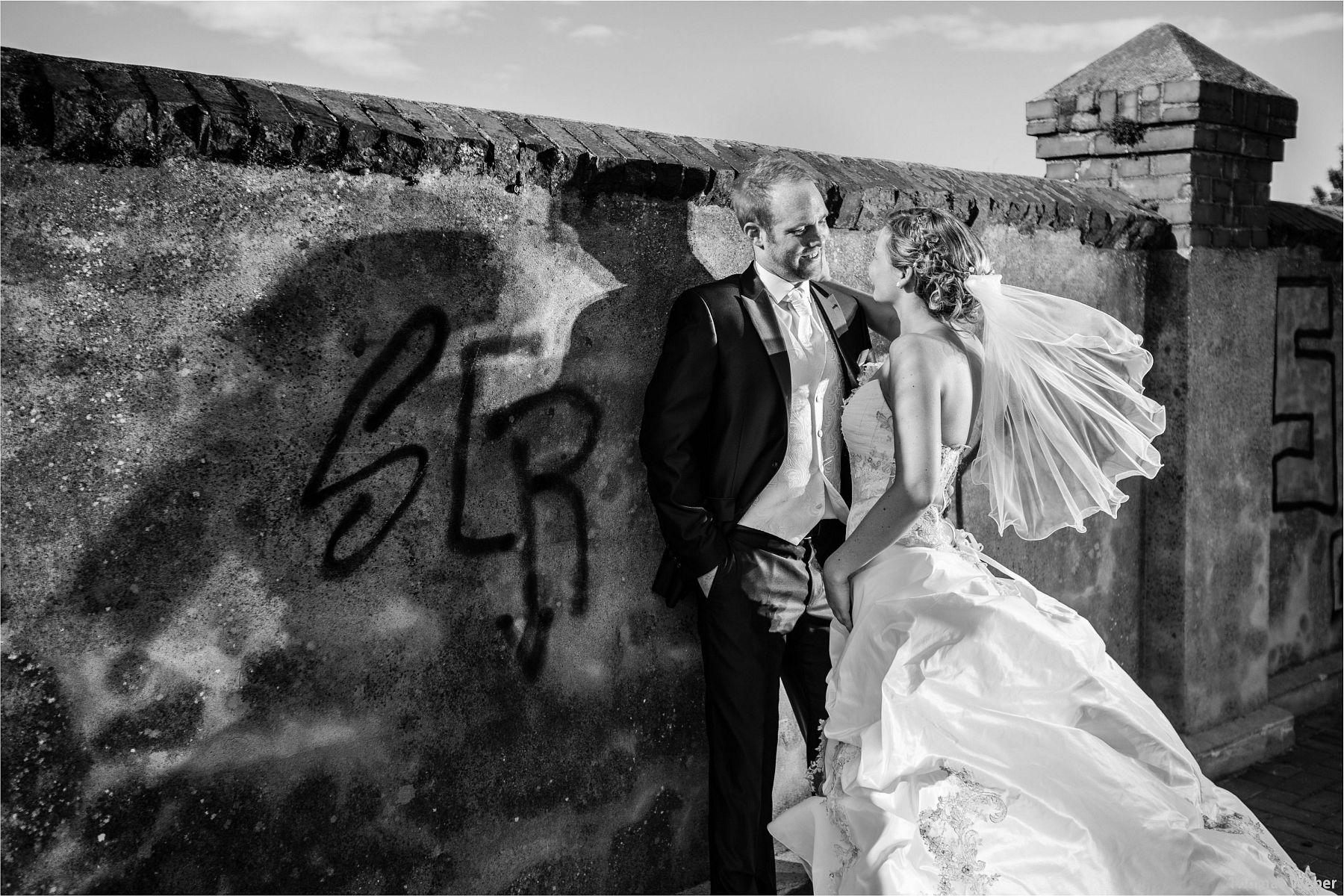 Hochzeitsfotograf Thomas Weber bei einer Hochzeitsreportage in Wilhelmshaven (13)