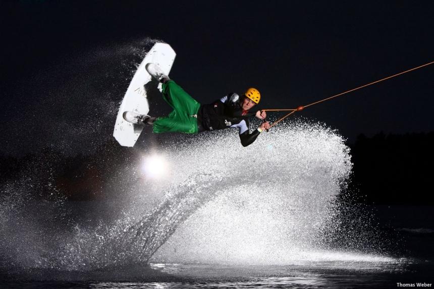 Fotograf Thomas Weber aus Oldenburg: Sportfotos und Actionfotos (17)