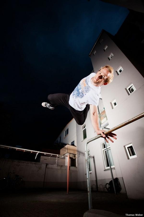 portfolio sport und actionfotos fotograf filmer thomas weber aus oldenburg. Black Bedroom Furniture Sets. Home Design Ideas