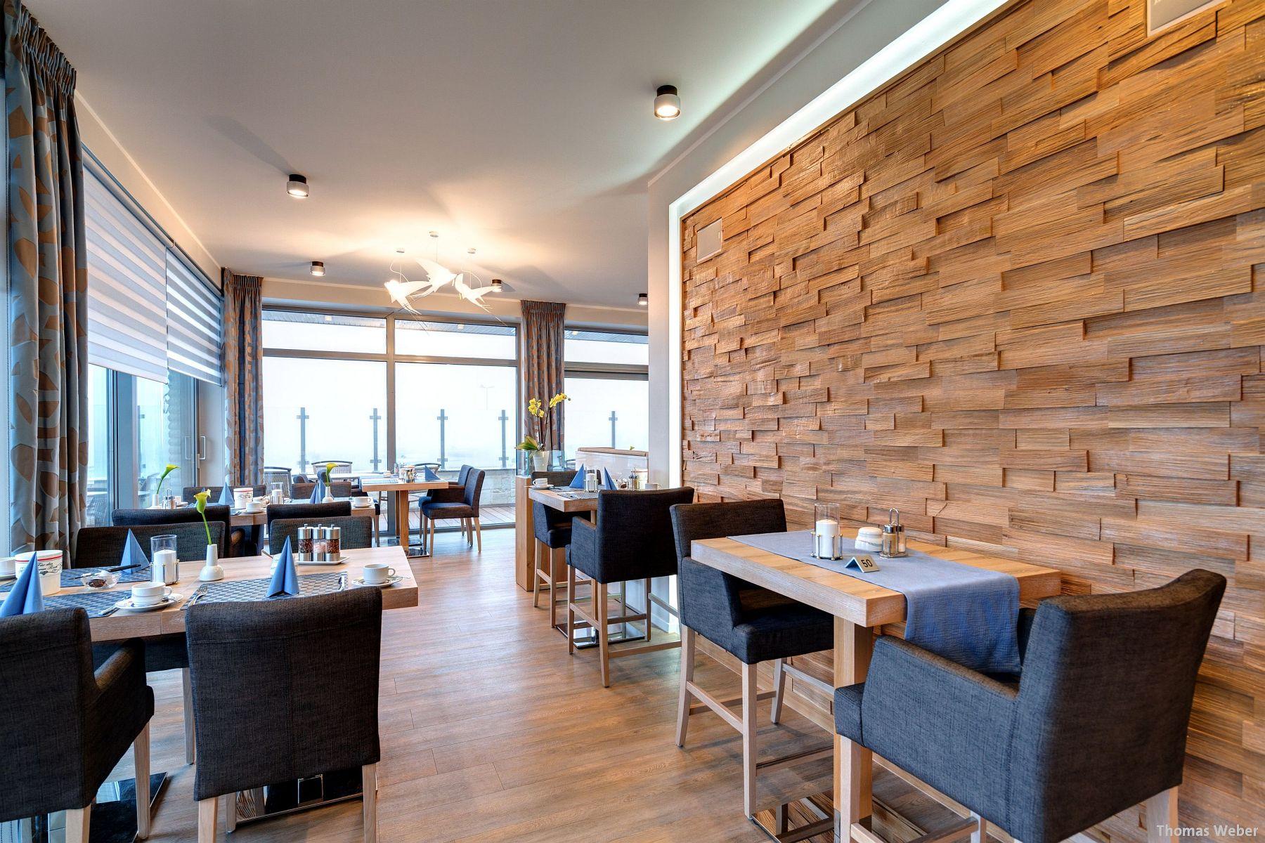 Hotel- und Gastronomiefotograf Thomas Weber aus Oldenburg: Fotos vom Strandhotel Weidmann in Dangast für Hinsche Gastrowelt (10)