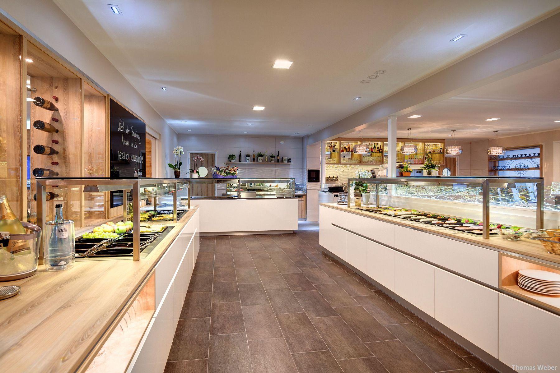 Hotel- und Gastronomiefotograf Thomas Weber aus Oldenburg: Fotos vom Strandhotel Weidmann in Dangast für Hinsche Gastrowelt (9)