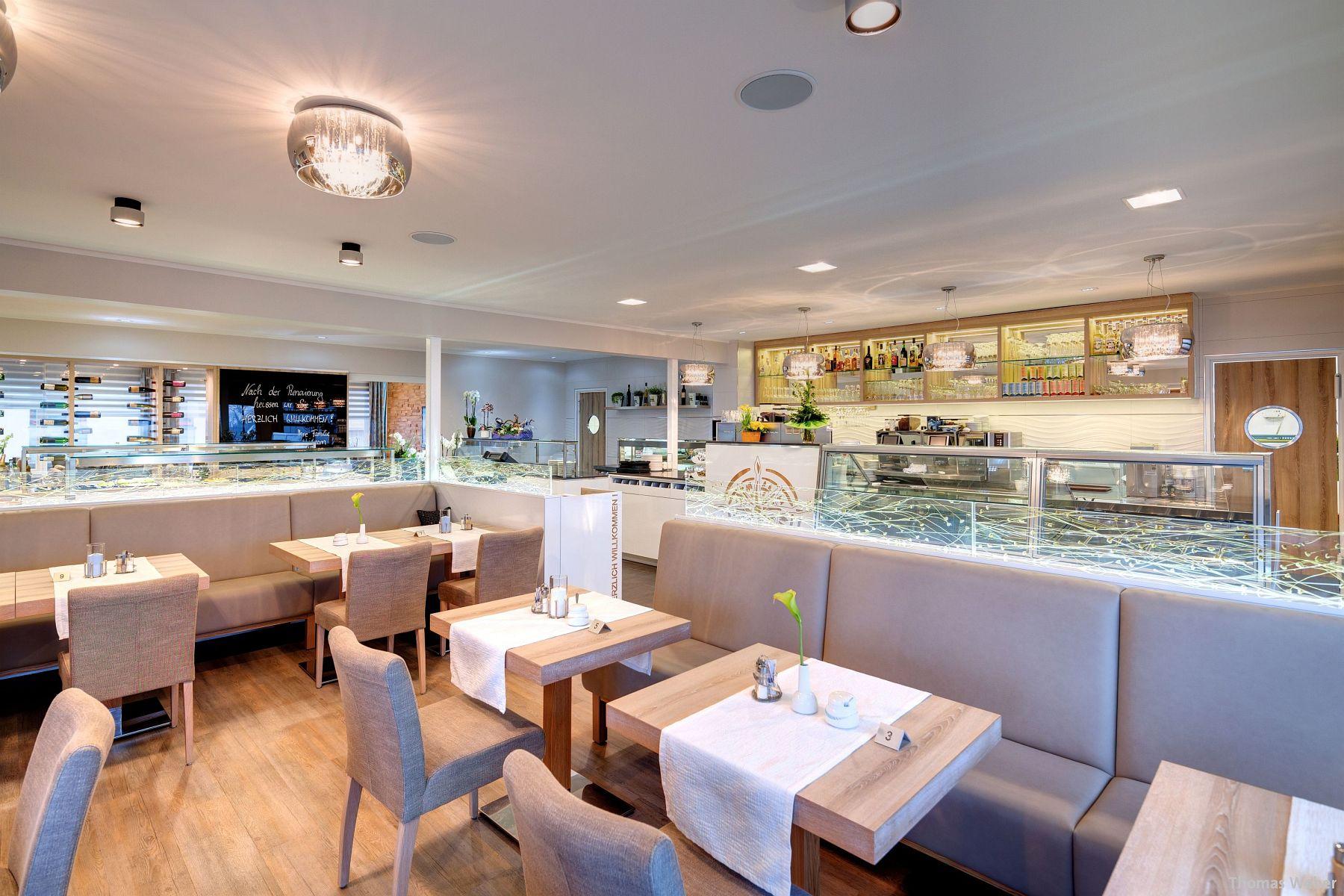 Hotel- und Gastronomiefotograf Thomas Weber aus Oldenburg: Fotos vom Strandhotel Weidmann in Dangast für Hinsche Gastrowelt (7)