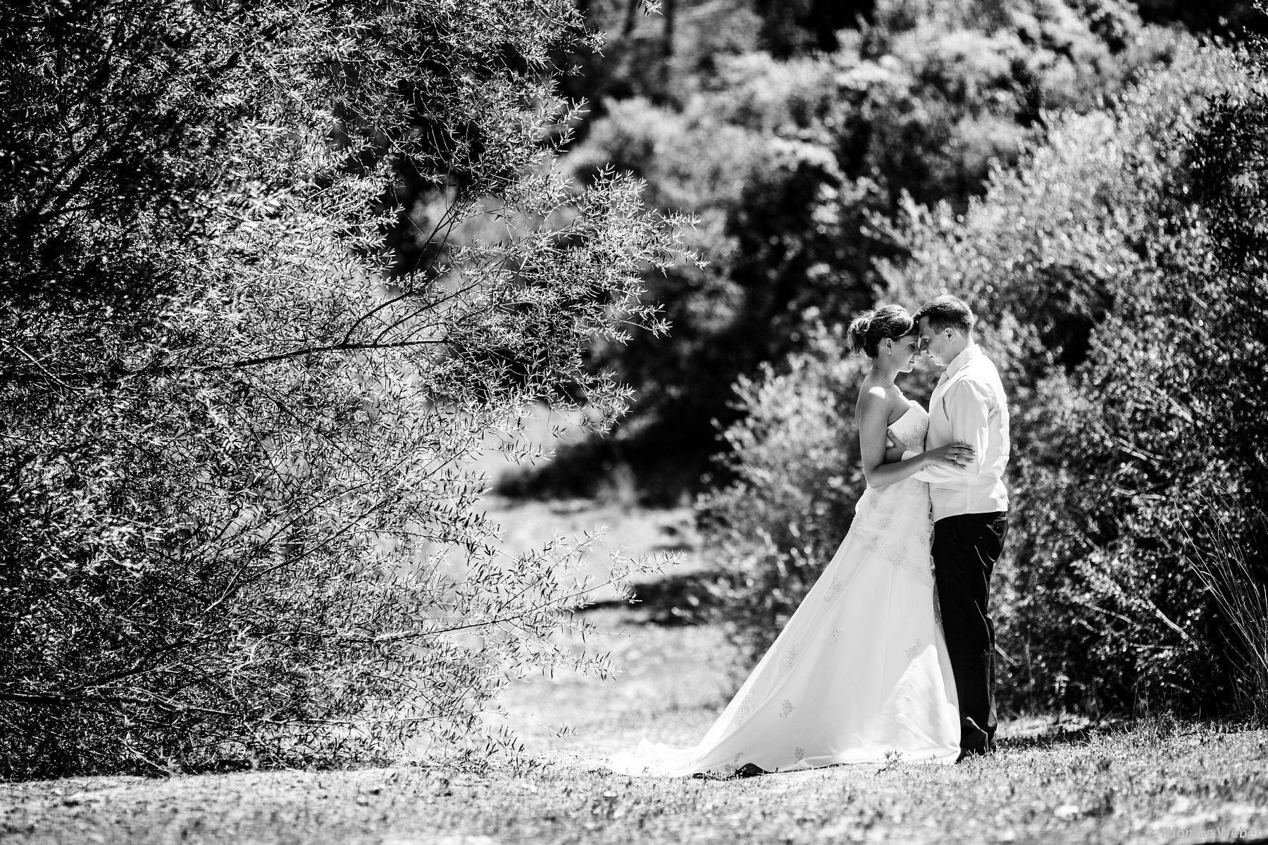 Fotograf Thomas Weber: Hochzeitsfotos und Paarfotos auf Mallorca (2)