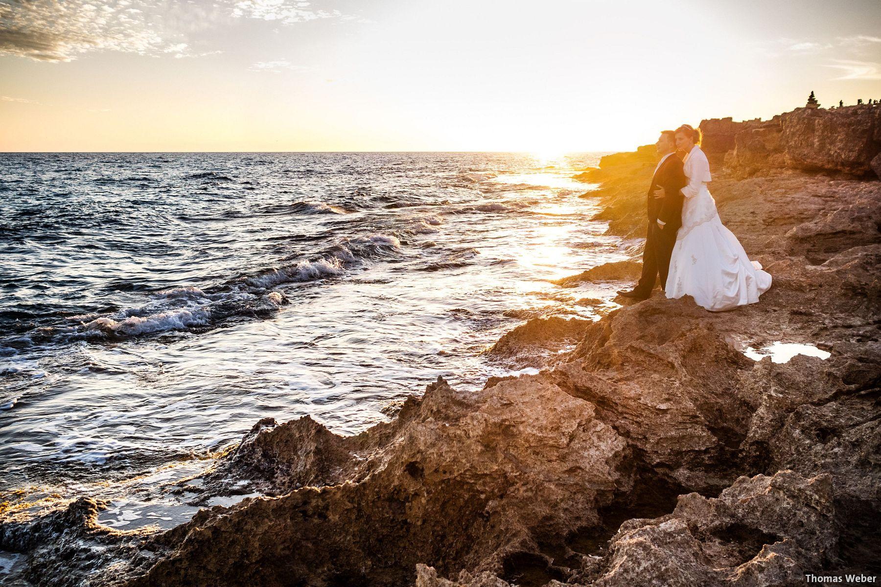 Fotograf Thomas Weber: Hochzeitsfotos und Paarfotos auf Mallorca (4)
