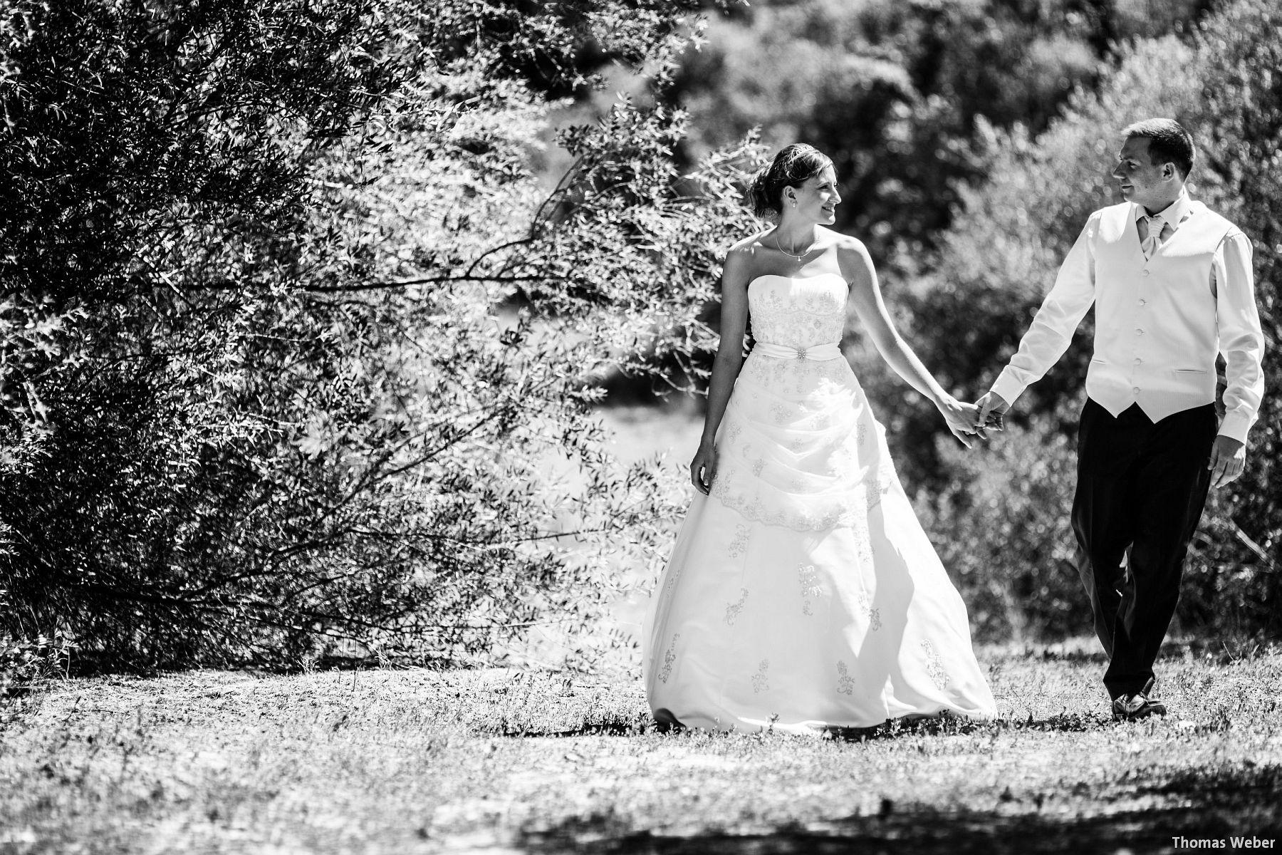 Fotograf Thomas Weber: Hochzeitsfotos und Paarfotos auf Mallorca (5)