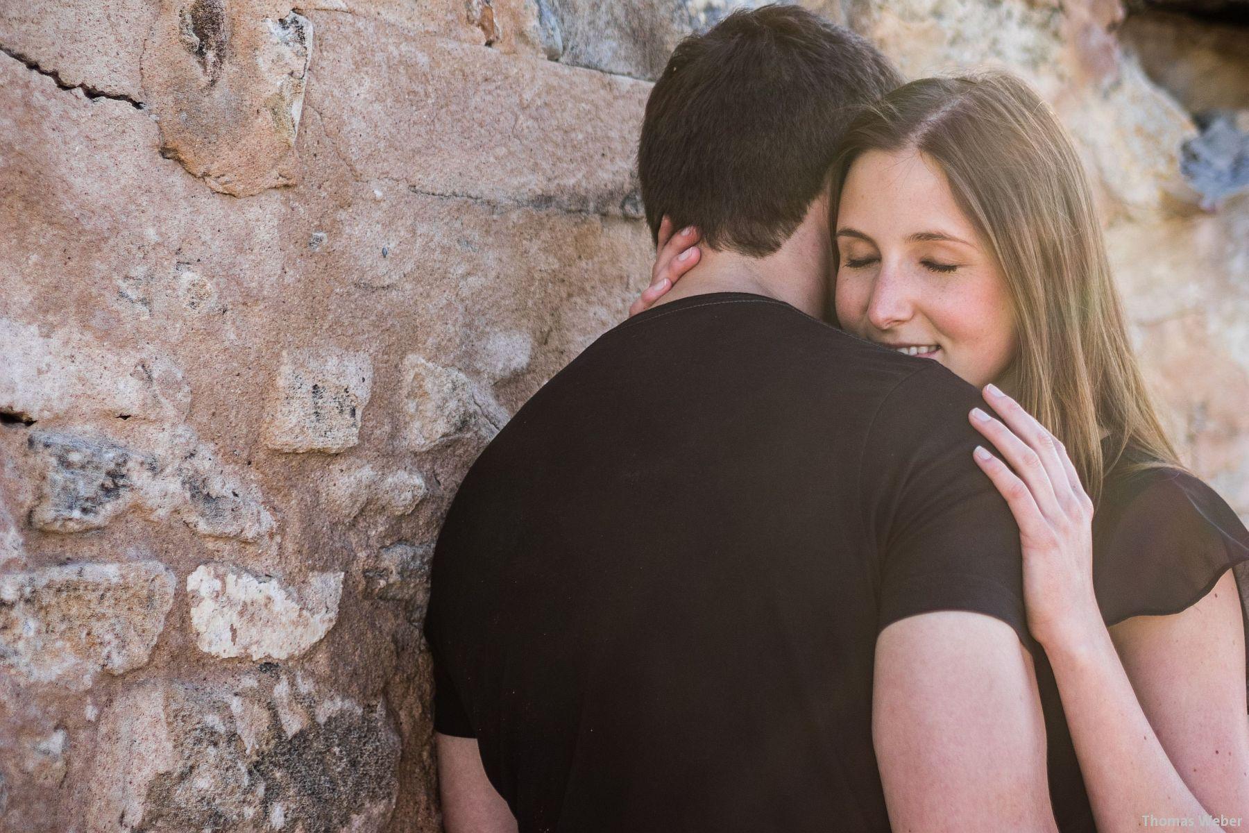 Fotograf Thomas Weber: Hochzeitsfotos und Paarfotos auf Mallorca (6)