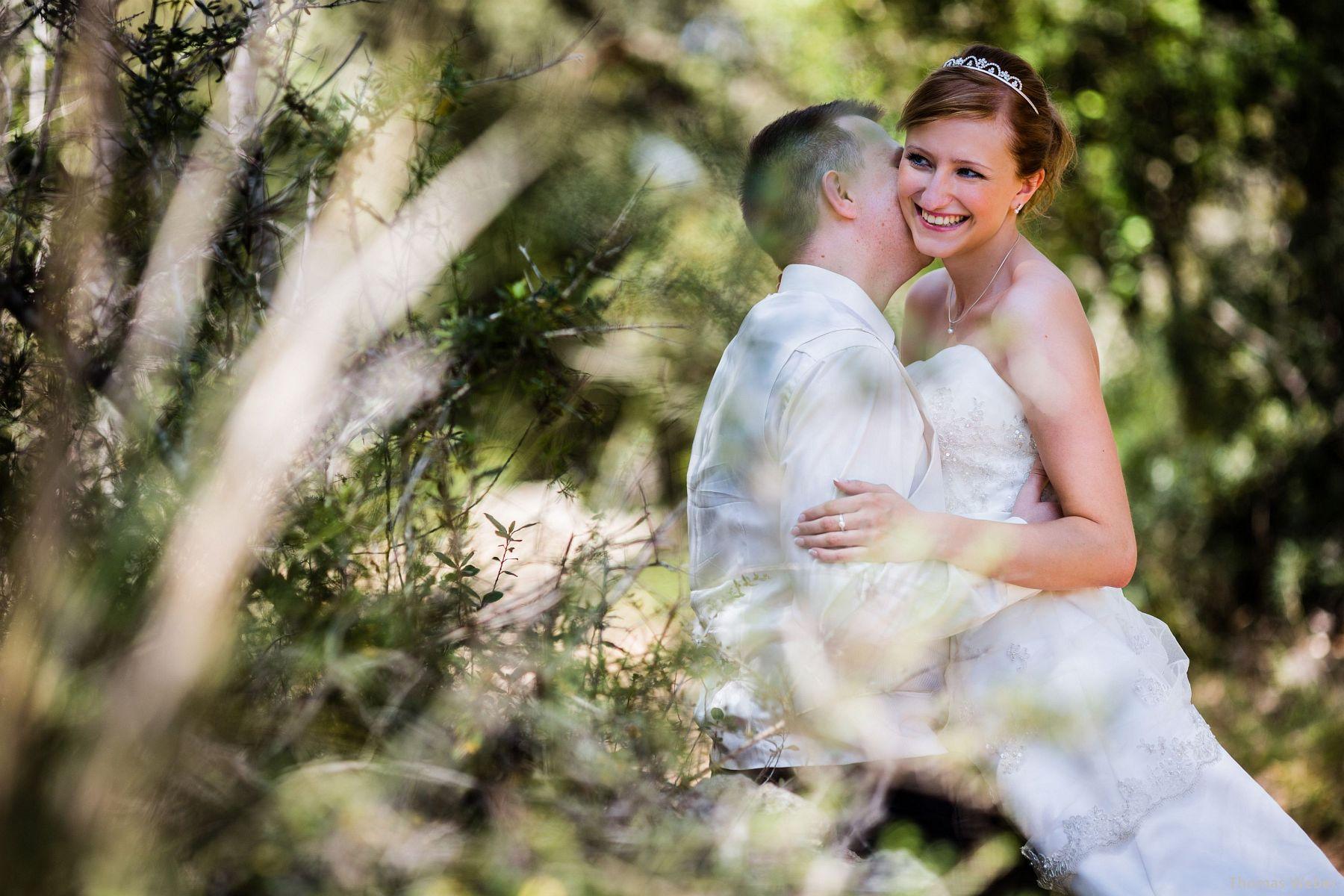 Fotograf Thomas Weber: Hochzeitsfotos und Paarfotos auf Mallorca (8)