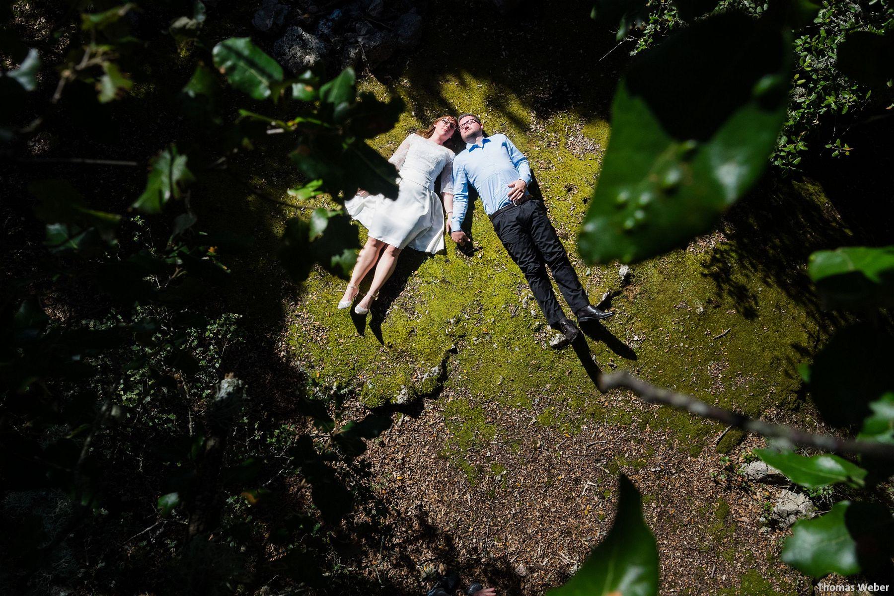 Fotograf Thomas Weber: Hochzeitsfotos und Paarfotos auf Mallorca (11)