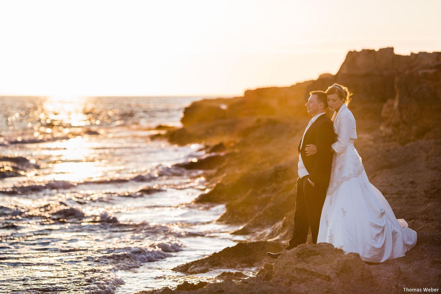 Fotograf Thomas Weber: Hochzeitsfotos und Paarfotos auf Mallorca (12)