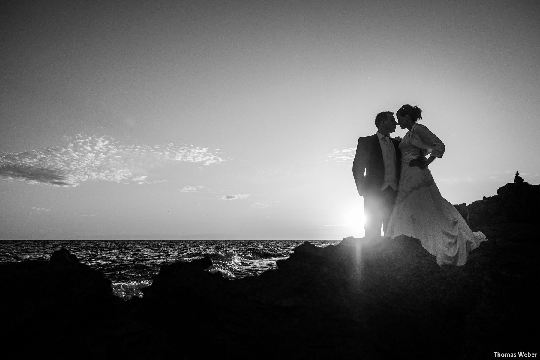 Fotograf Thomas Weber: Hochzeitsfotos und Paarfotos auf Mallorca (13)