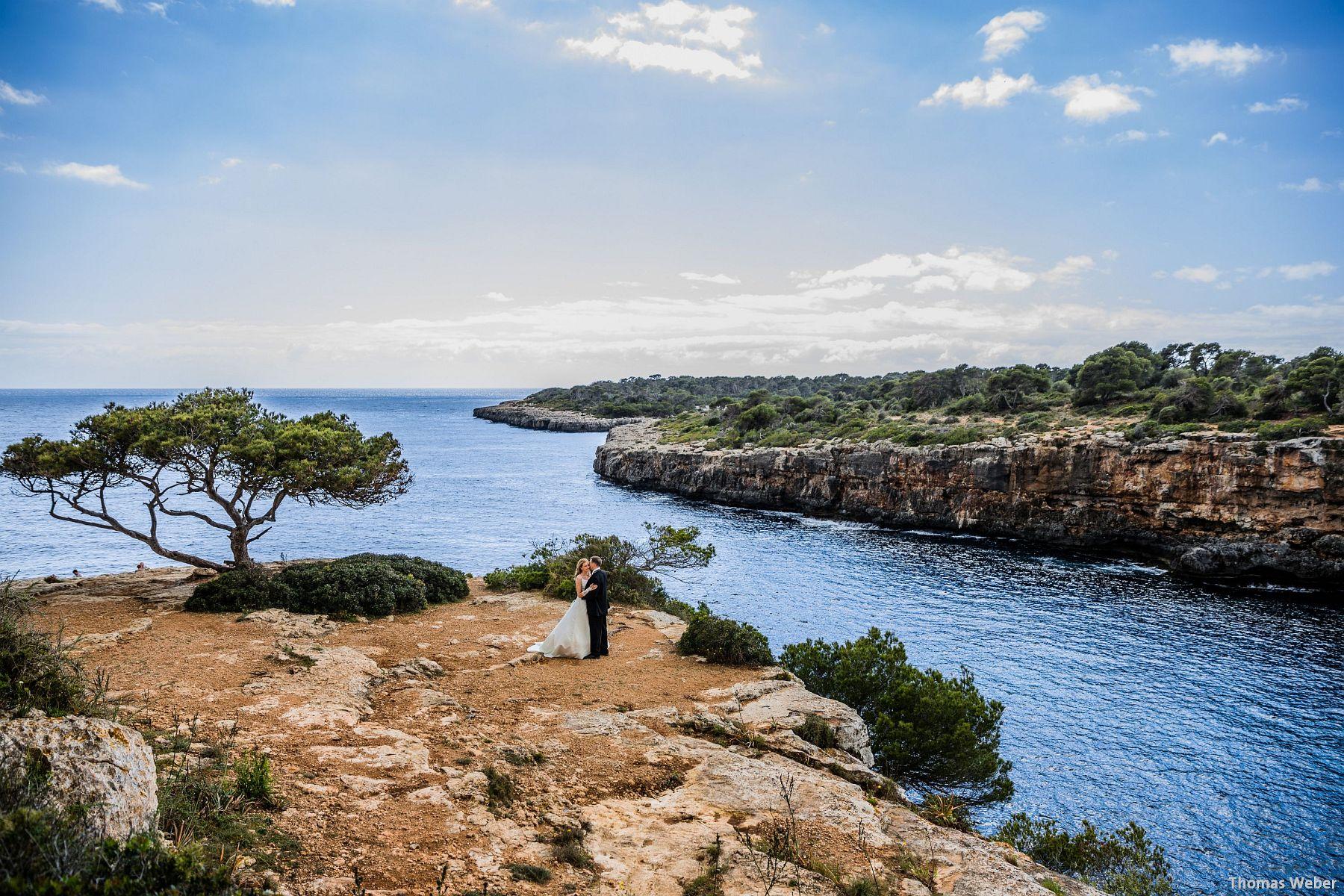 Fotograf Thomas Weber: Hochzeitsfotos und Paarfotos auf Mallorca (16)