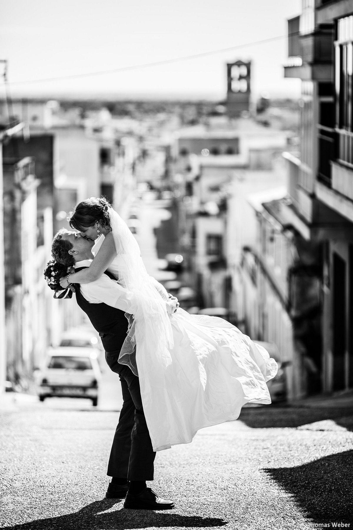 Fotograf Thomas Weber: Hochzeitsfotos und Paarfotos auf Mallorca (17)