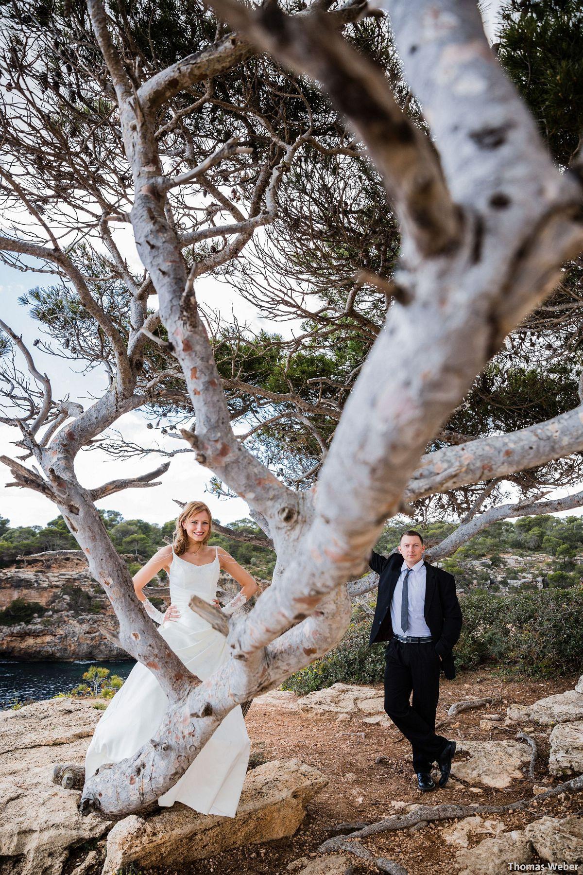 Fotograf Thomas Weber: Hochzeitsfotos und Paarfotos auf Mallorca (18)