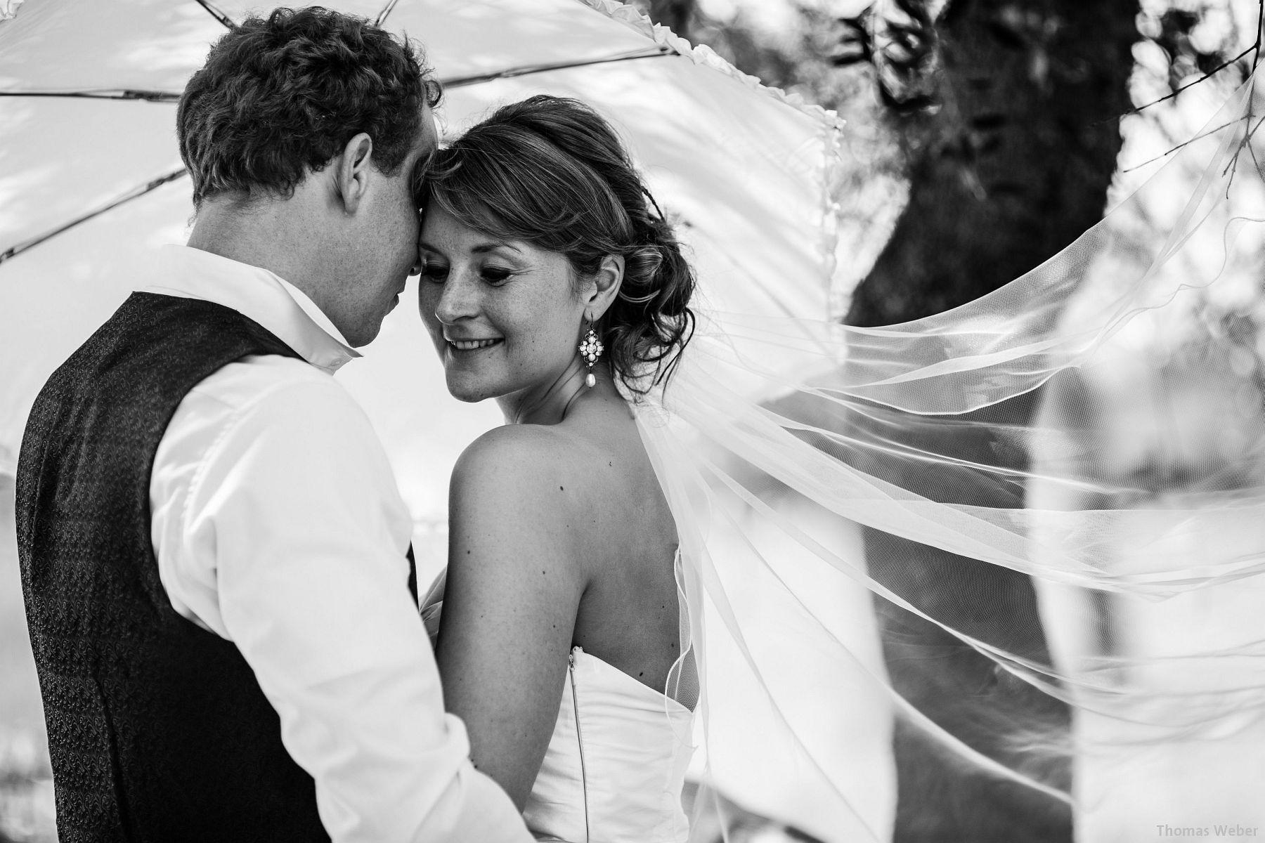 Fotograf Thomas Weber: Hochzeitsfotos und Paarfotos auf Mallorca (19)