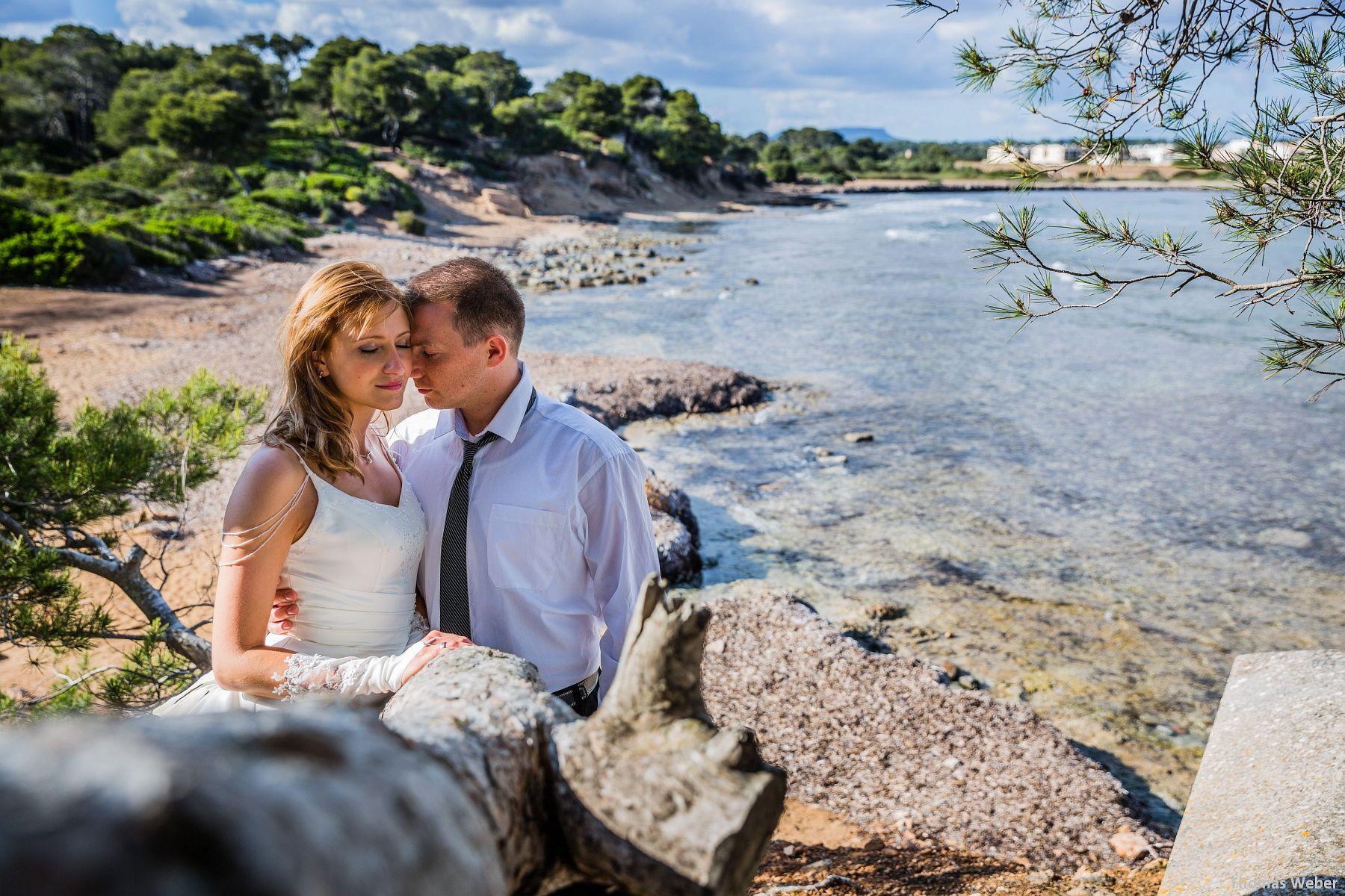 Fotograf Thomas Weber: Hochzeitsfotos und Paarfotos auf Mallorca (20)