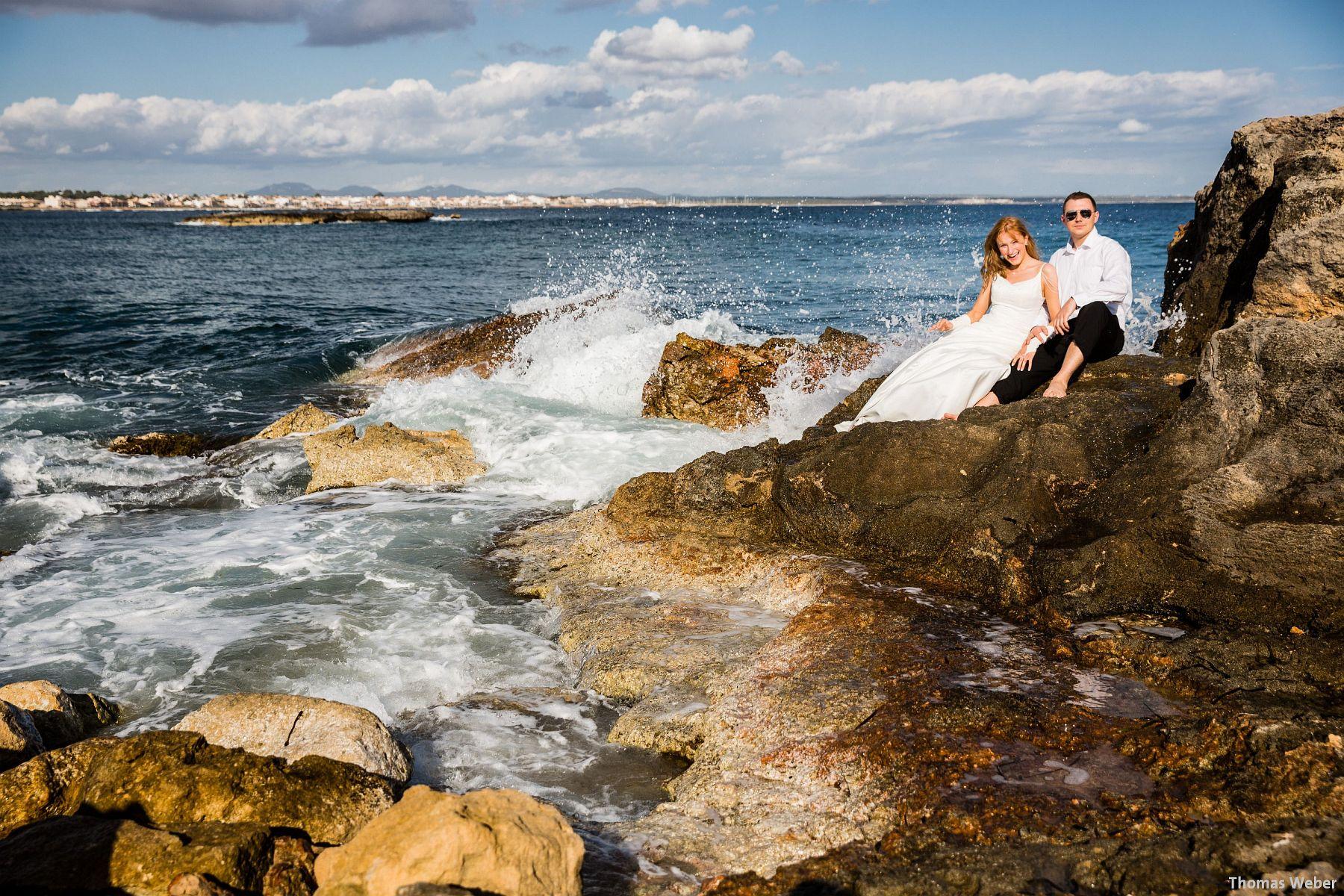 Fotograf Thomas Weber: Hochzeitsfotos und Paarfotos auf Mallorca (22)