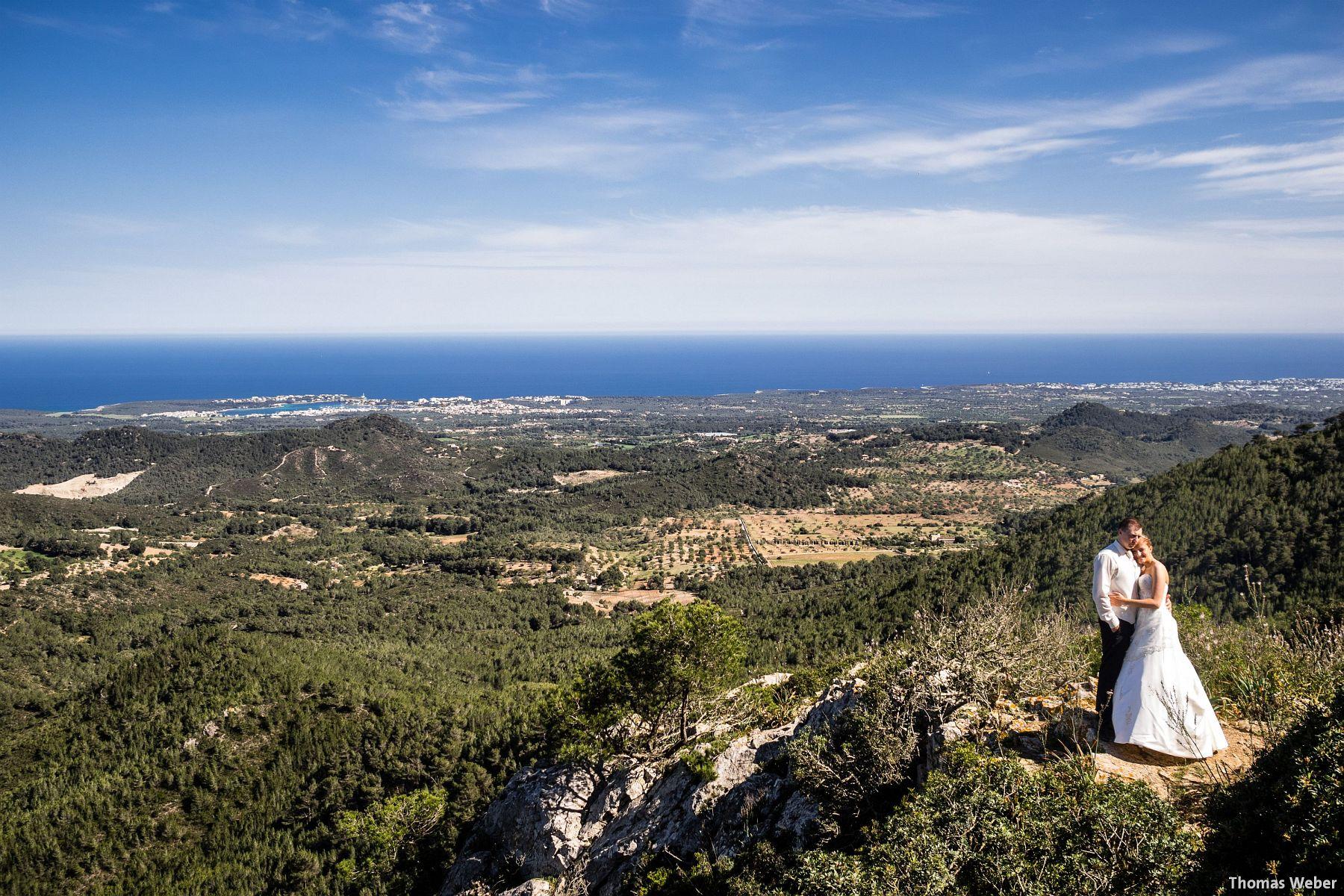 Fotograf Thomas Weber: Hochzeitsfotos und Paarfotos auf Mallorca (23)
