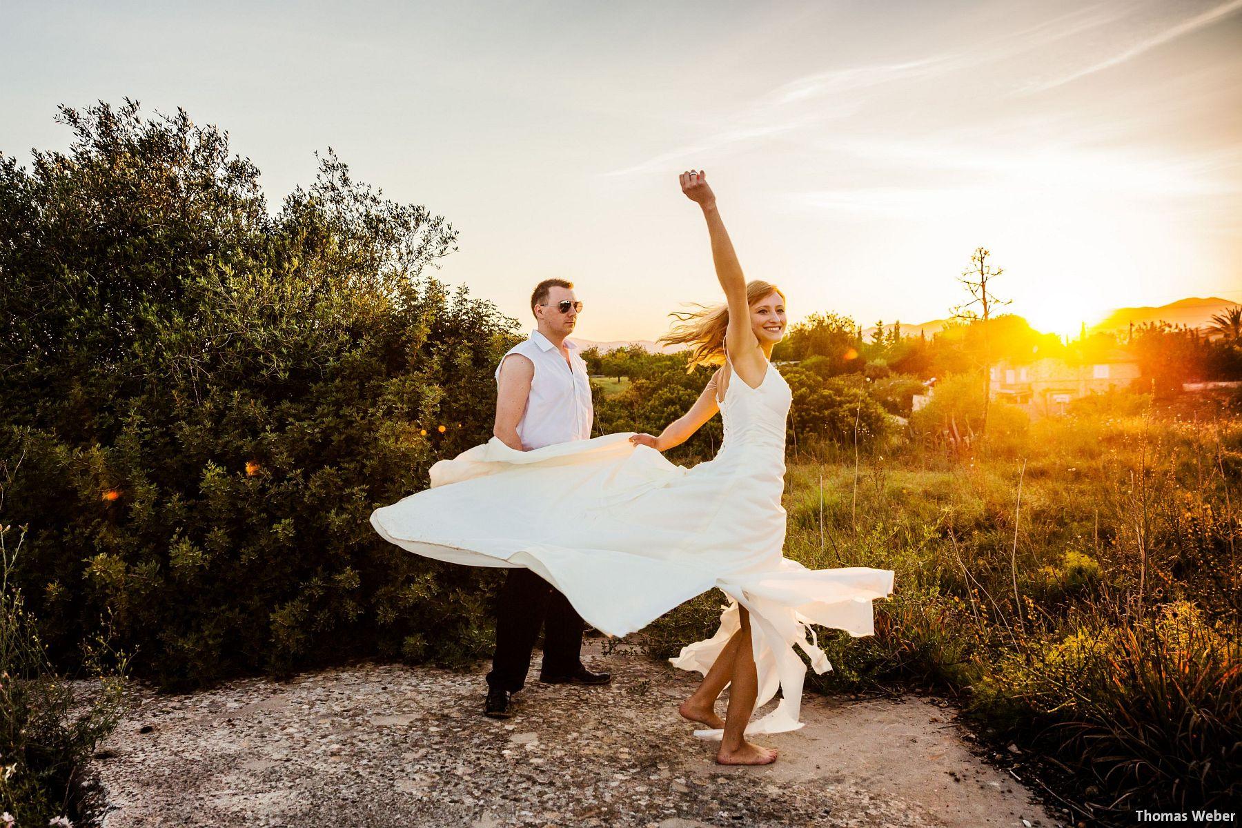 Fotograf Thomas Weber: Hochzeitsfotos und Paarfotos auf Mallorca (25)
