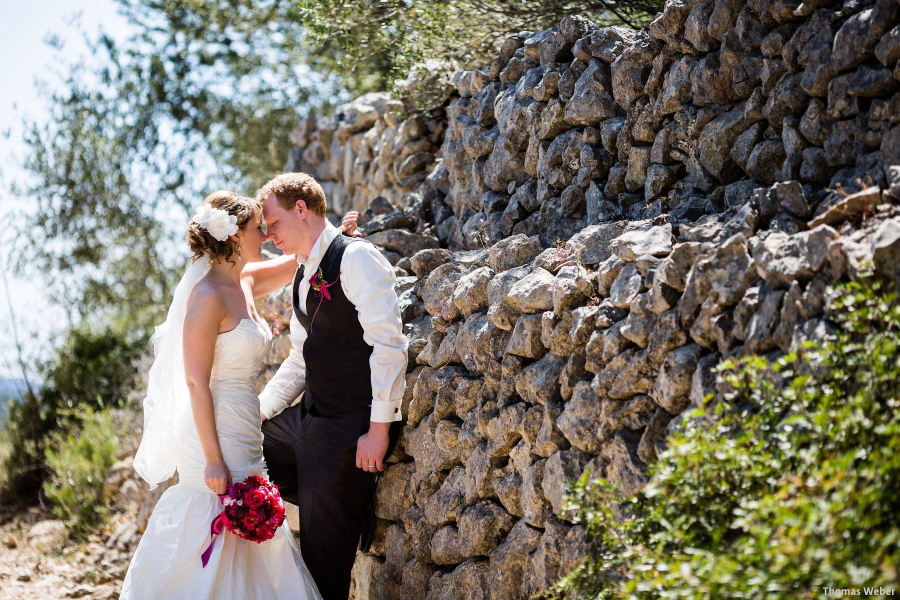 Fotograf Thomas Weber: Hochzeitsfotos und Paarfotos auf Mallorca (27)
