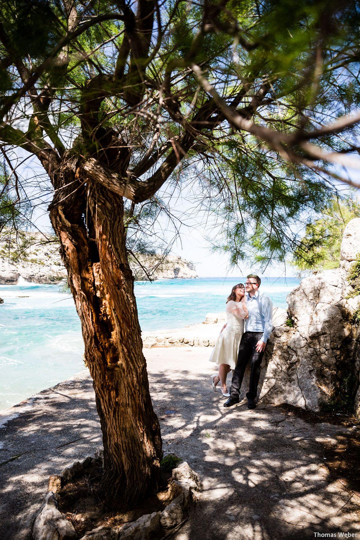 Fotograf Thomas Weber: Hochzeitsfotos und Paarfotos auf Mallorca (28)