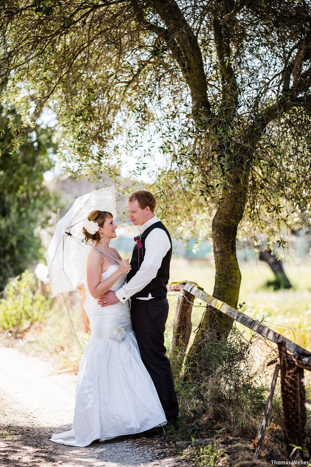 Fotograf Thomas Weber: Hochzeitsfotos und Paarfotos auf Mallorca (29)