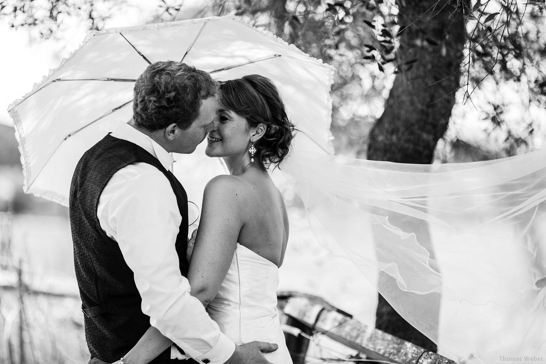 Fotograf Thomas Weber: Hochzeitsfotos und Paarfotos auf Mallorca (30)