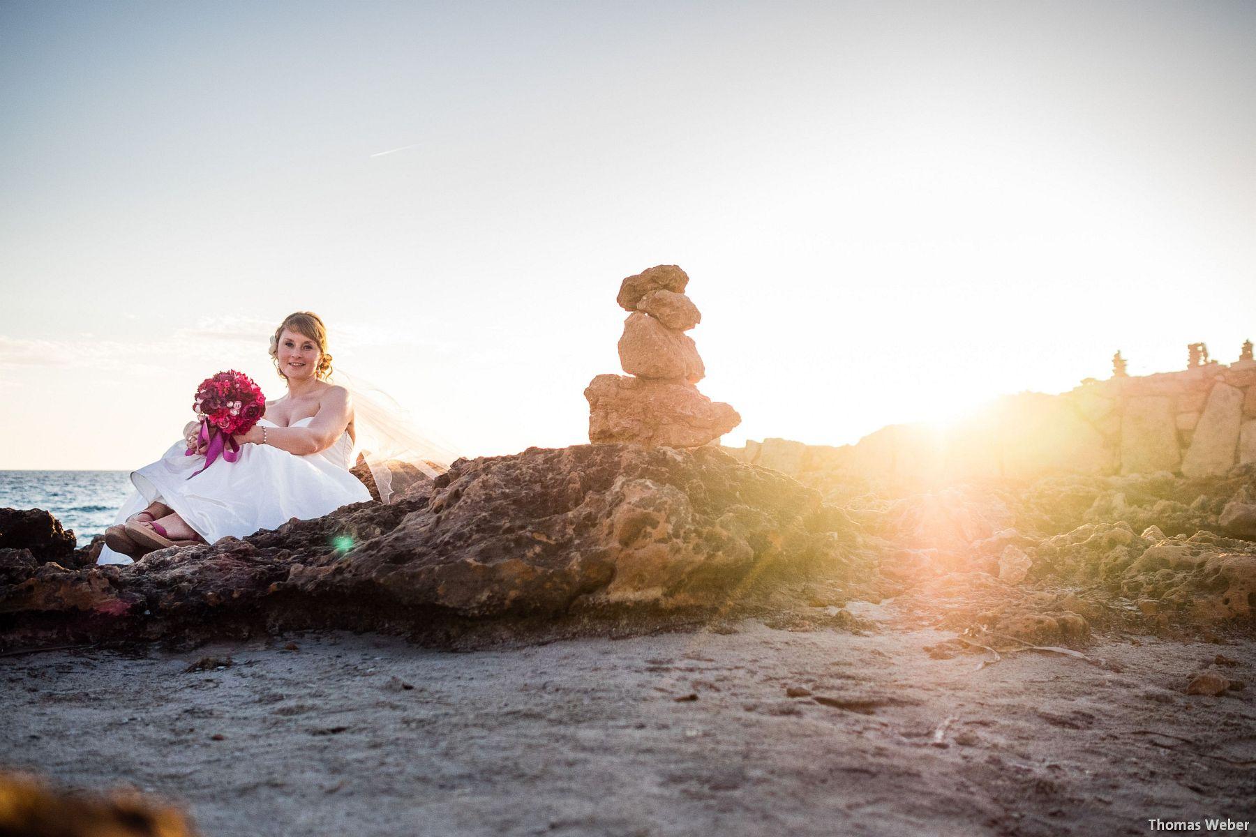 Fotograf Thomas Weber: Hochzeitsfotos und Paarfotos auf Mallorca (31)