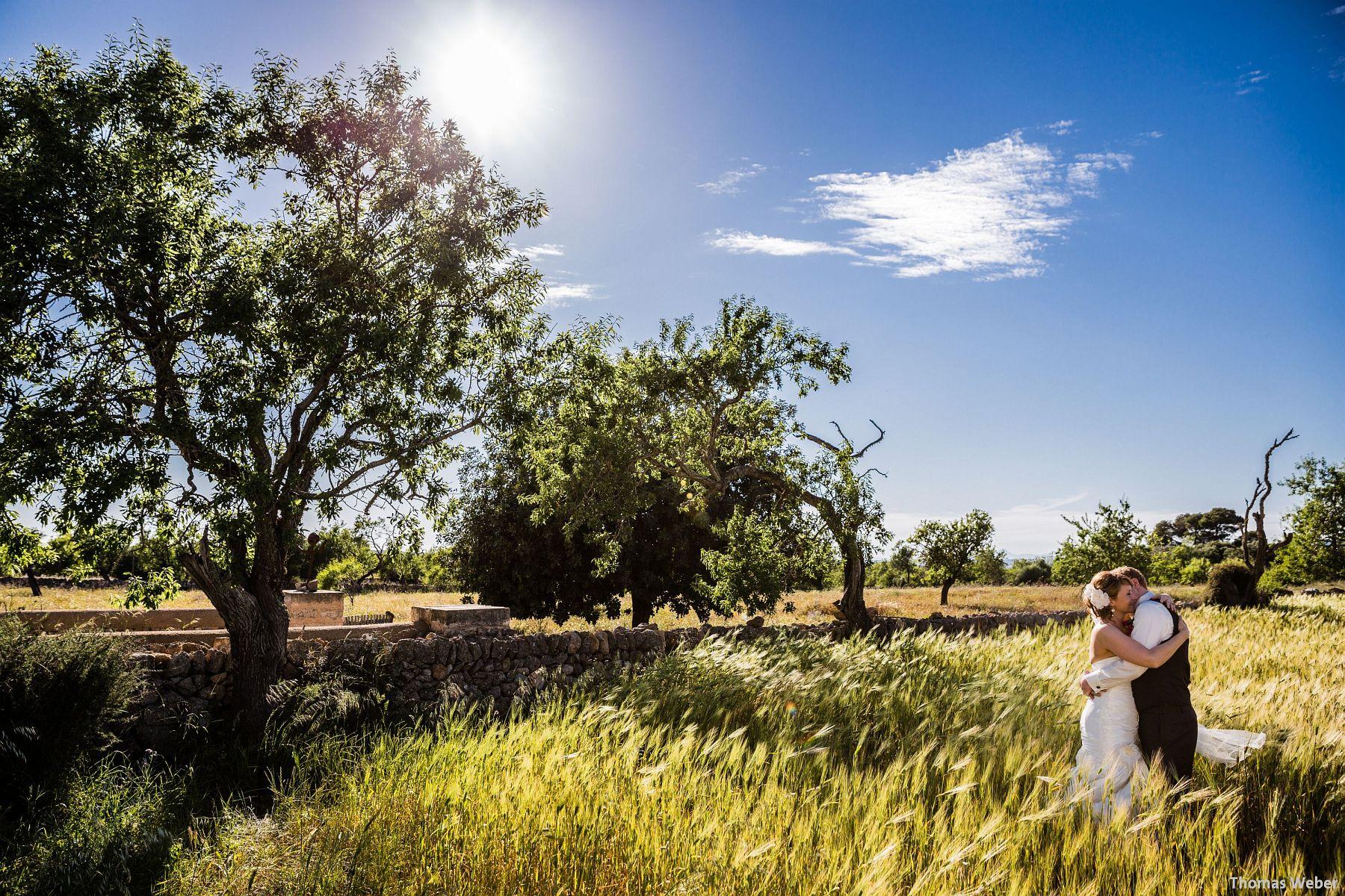 Fotograf Thomas Weber: Hochzeitsfotos und Paarfotos auf Mallorca (32)