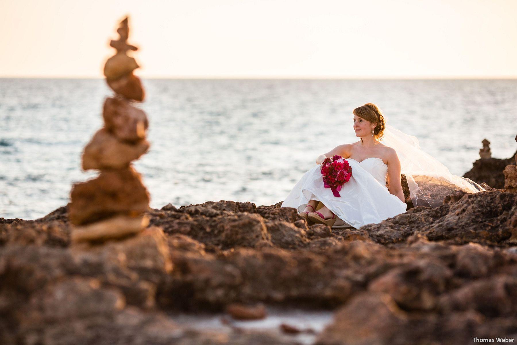 Fotograf Thomas Weber: Hochzeitsfotos und Paarfotos auf Mallorca (33)