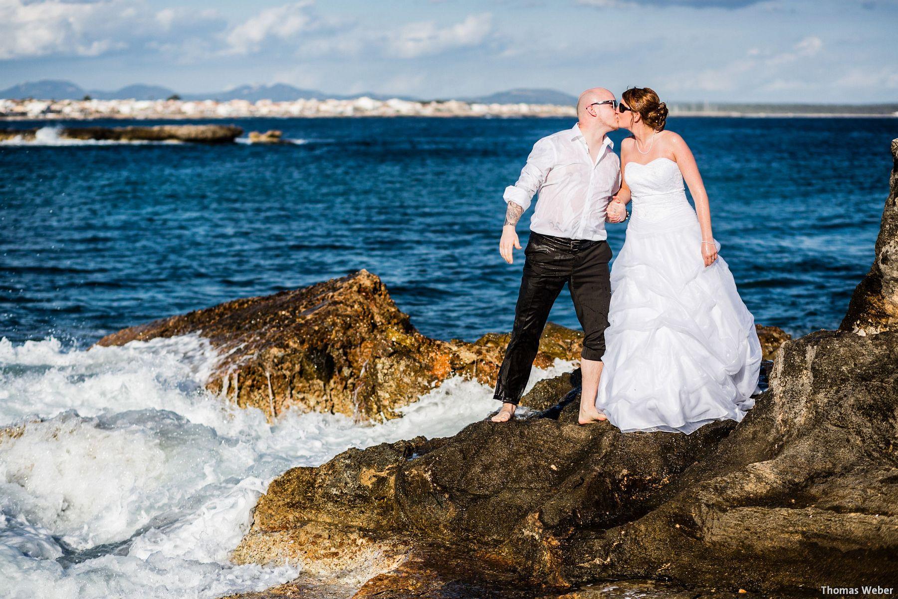 Fotograf Thomas Weber: Hochzeitsfotos und Paarfotos auf Mallorca (34)