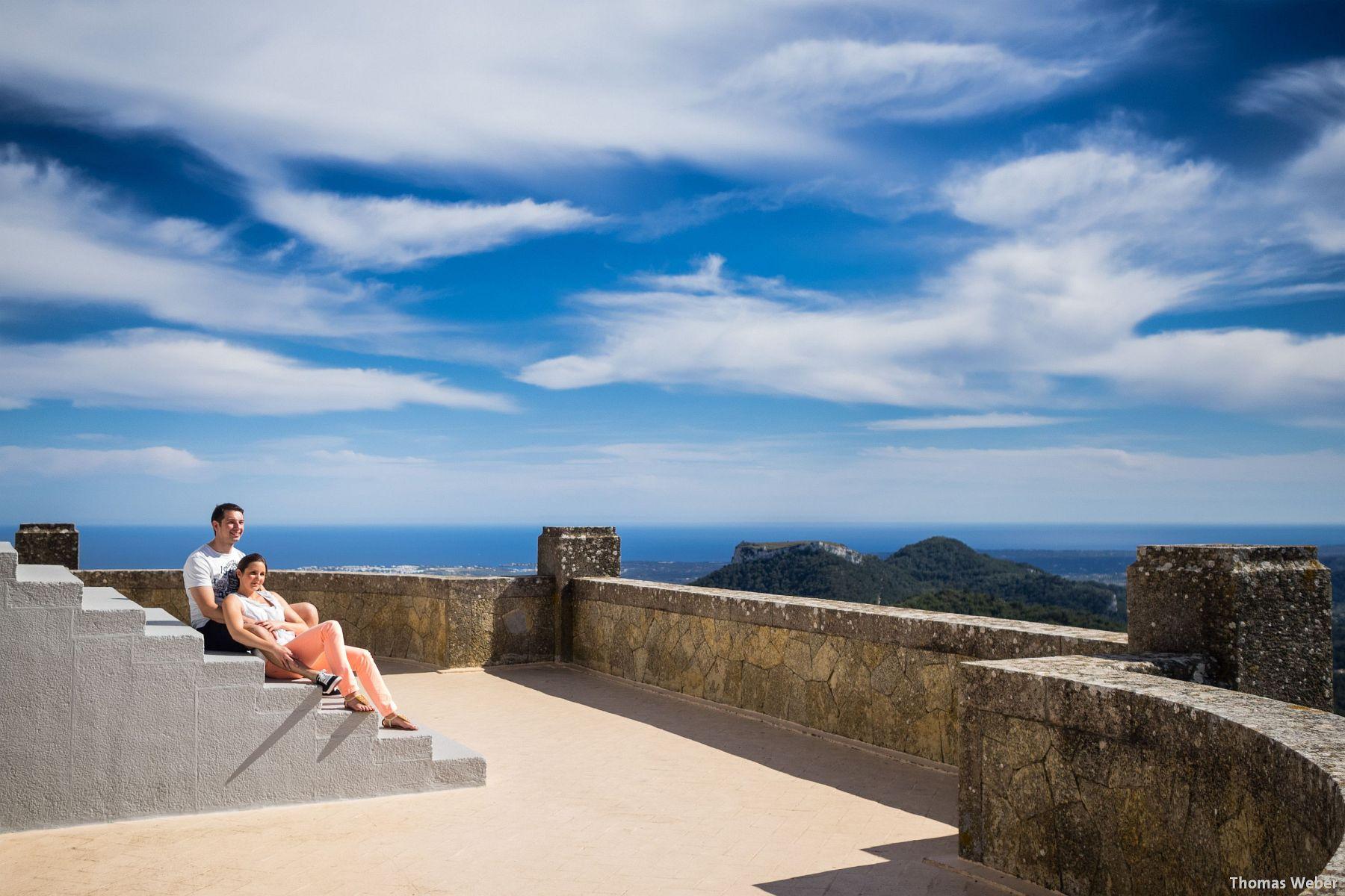 Fotograf Thomas Weber: Hochzeitsfotos und Paarfotos auf Mallorca (35)