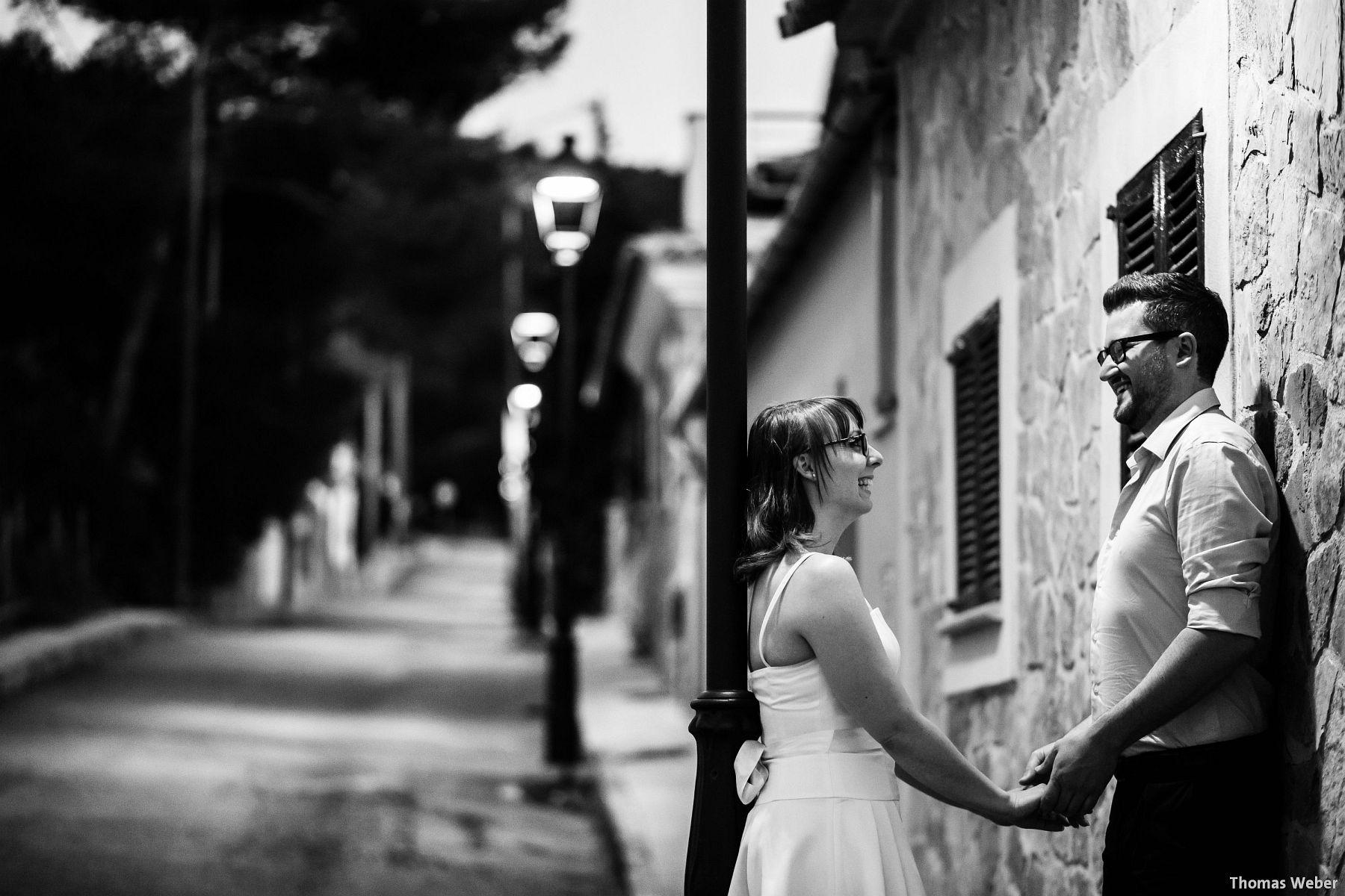 Fotograf Thomas Weber: Hochzeitsfotos und Paarfotos auf Mallorca (36)