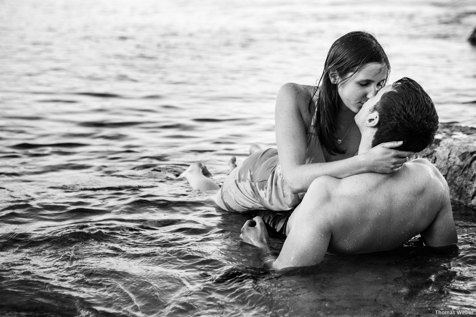 Fotograf Thomas Weber: Hochzeitsfotos und Paarfotos auf Mallorca (37)