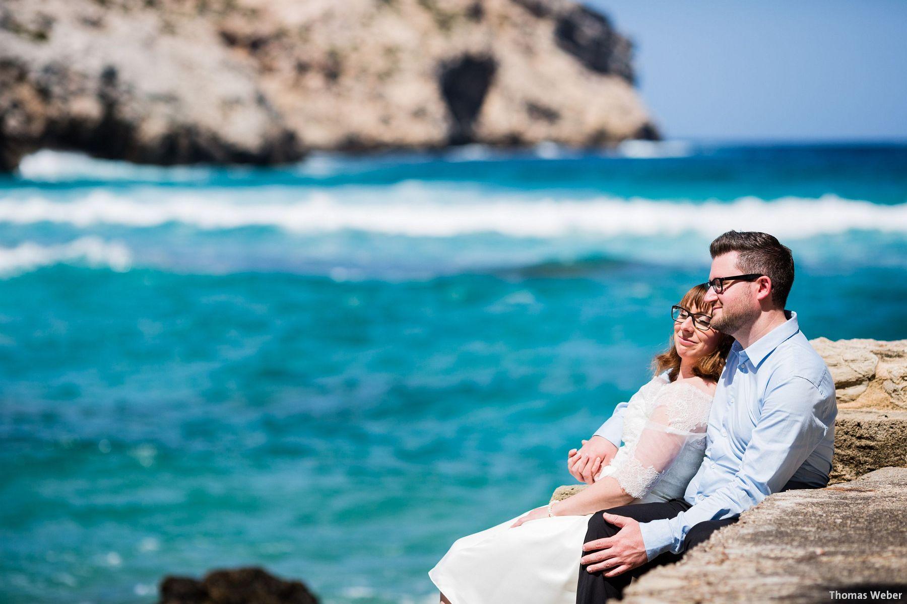 Fotograf Thomas Weber: Hochzeitsfotos und Paarfotos auf Mallorca (39)