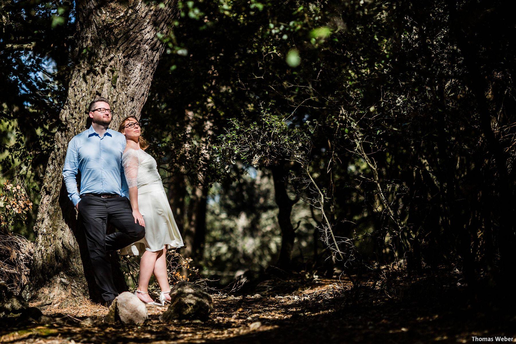 Fotograf Thomas Weber: Hochzeitsfotos und Paarfotos auf Mallorca (40)