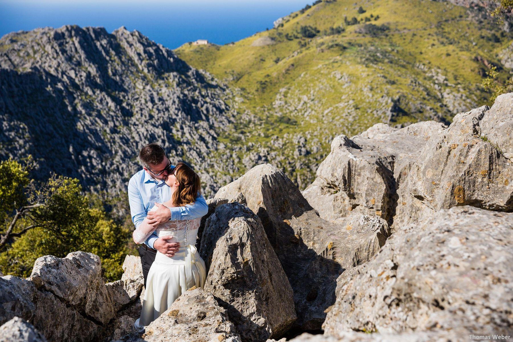 Fotograf Thomas Weber: Hochzeitsfotos und Paarfotos auf Mallorca (41)