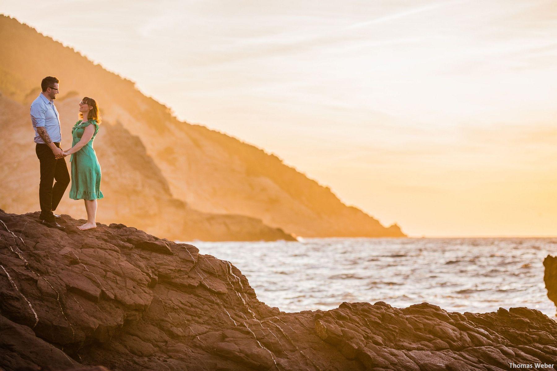 Fotograf Thomas Weber: Hochzeitsfotos und Paarfotos auf Mallorca (42)