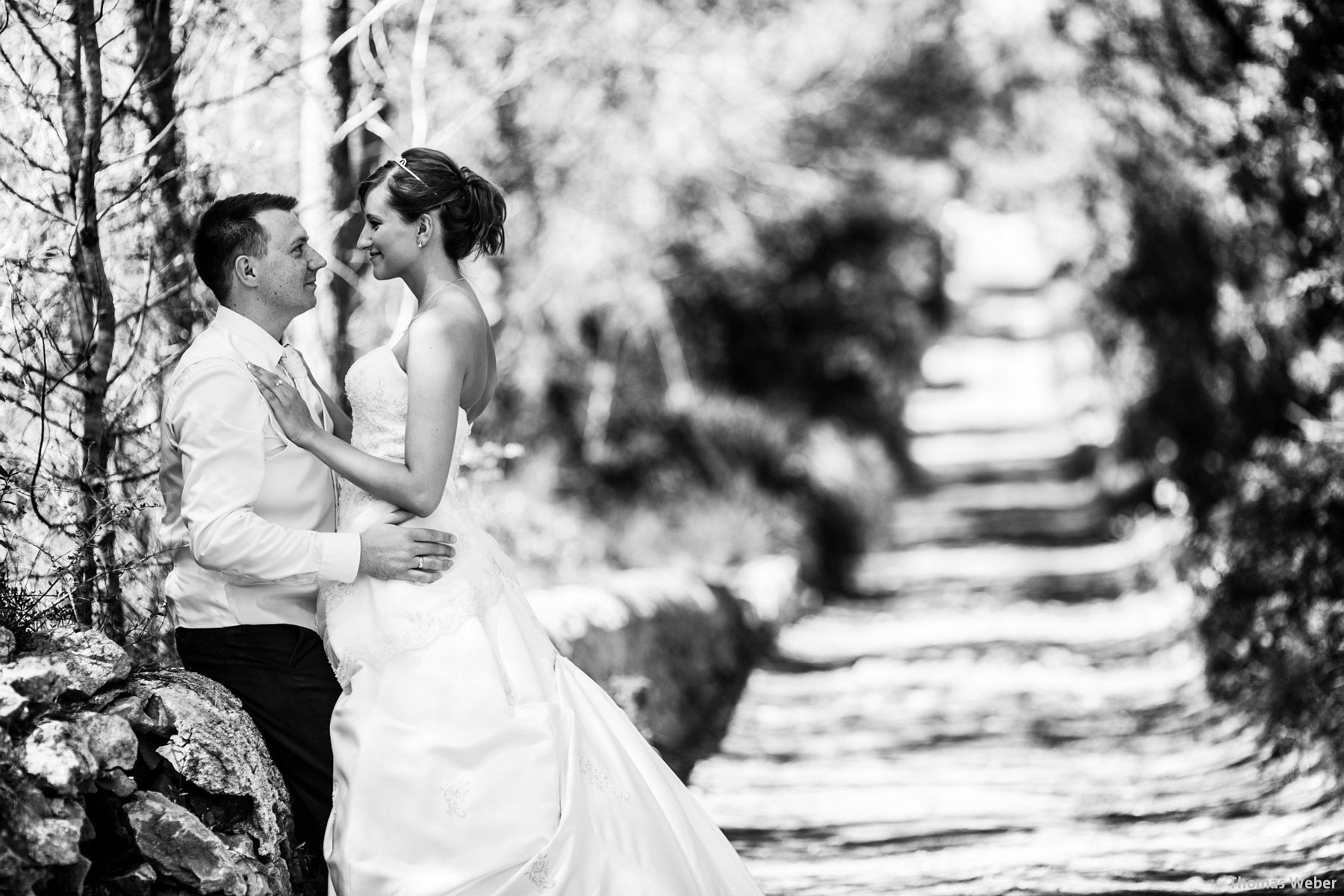 Fotograf Thomas Weber: Hochzeitsfotos und Paarfotos auf Mallorca (43)