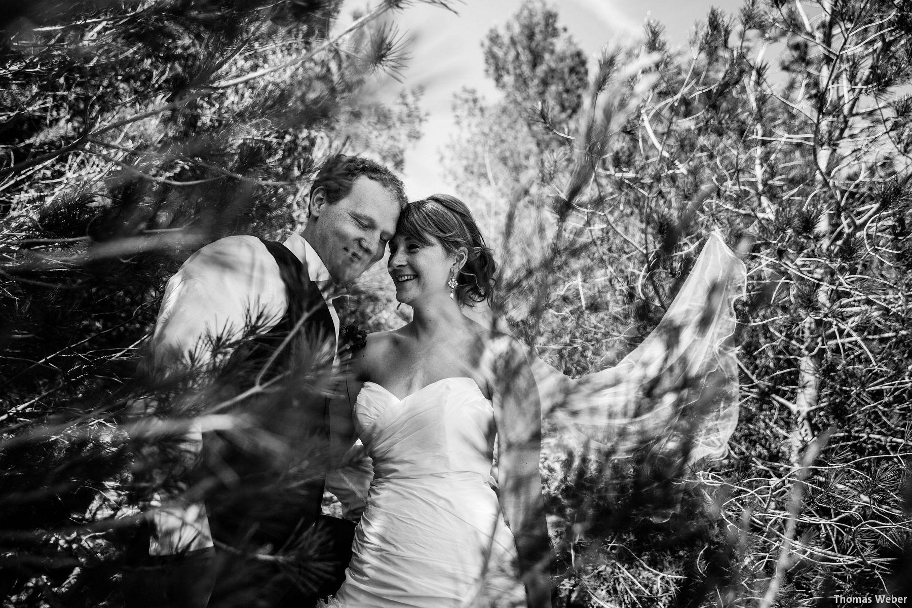 Fotograf Thomas Weber: Hochzeitsfotos und Paarfotos auf Mallorca (44)