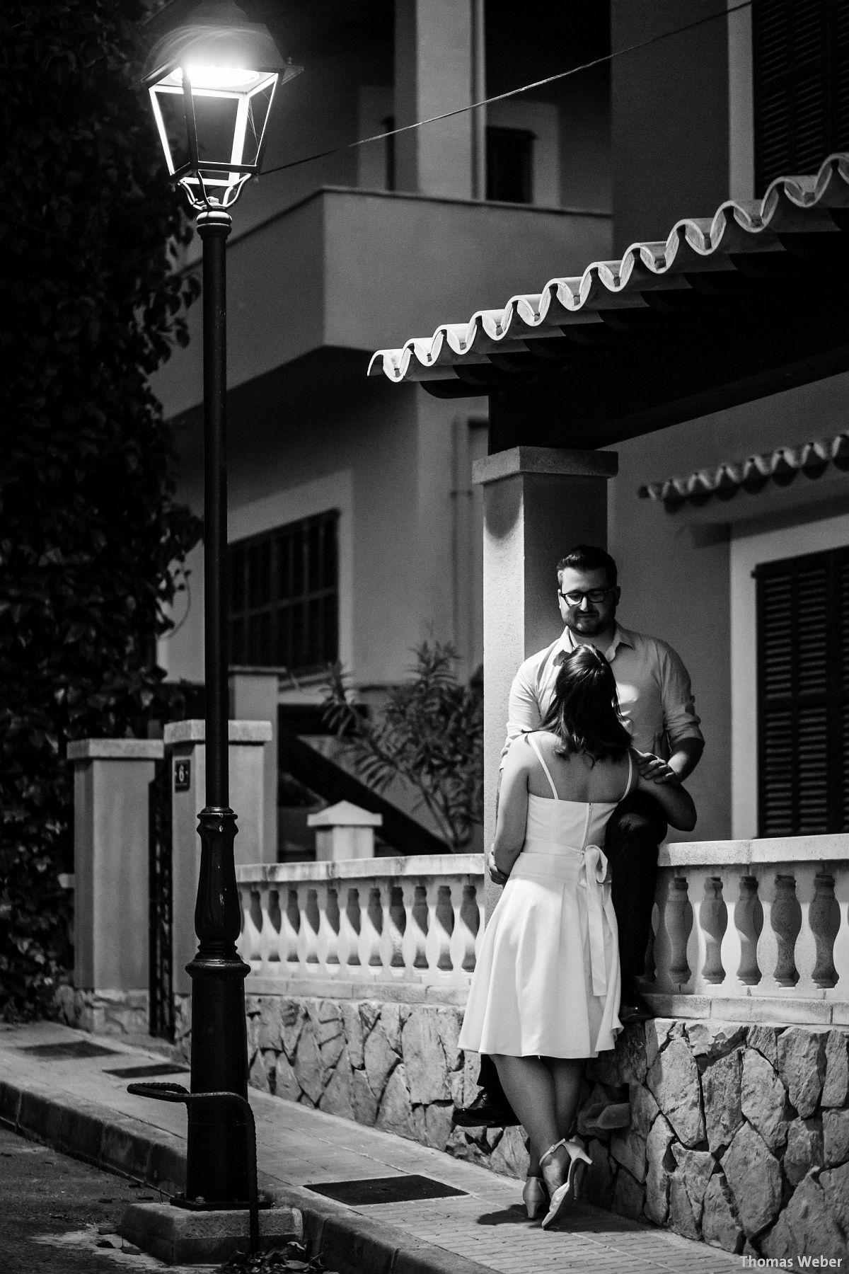 Fotograf Thomas Weber: Hochzeitsfotos und Paarfotos auf Mallorca (45)