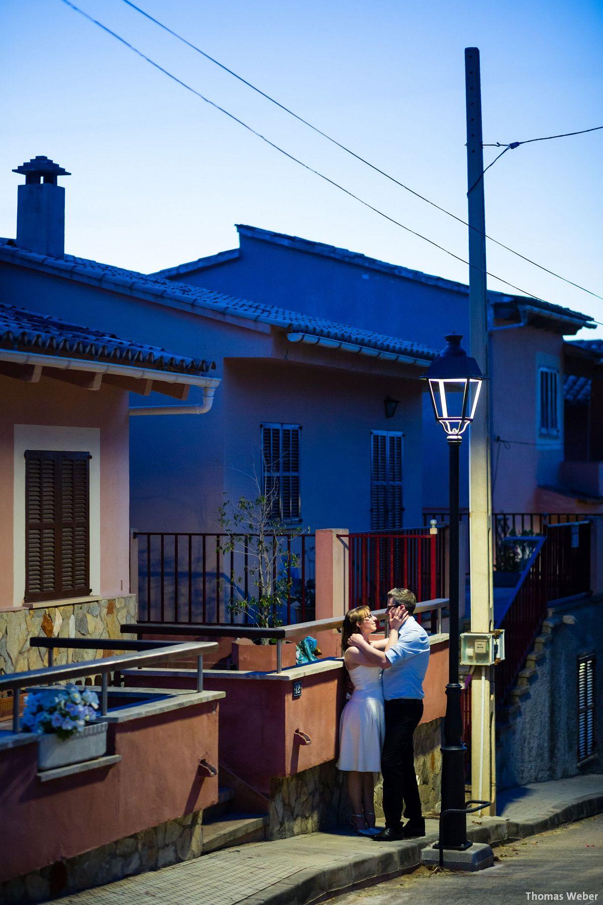Fotograf Thomas Weber: Hochzeitsfotos und Paarfotos auf Mallorca (46)