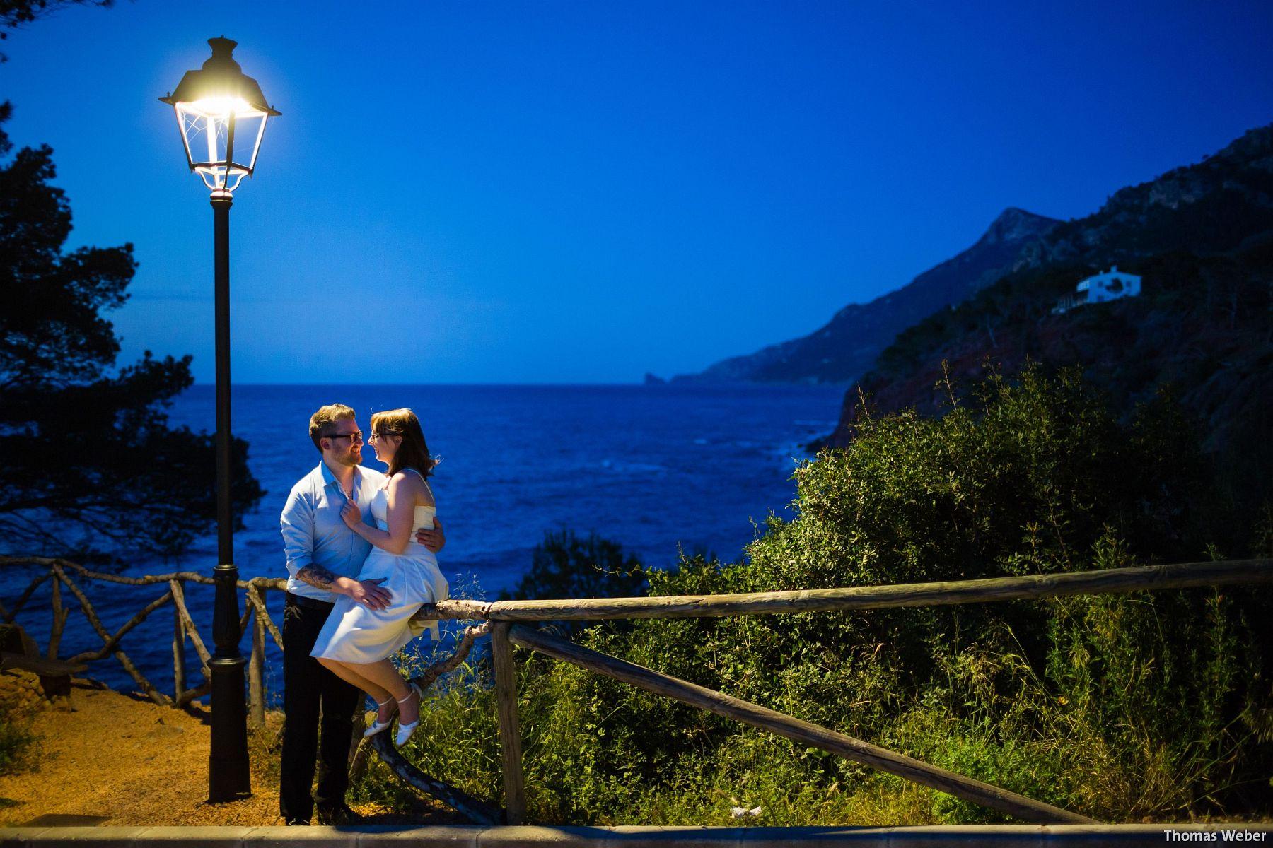 Fotograf Thomas Weber: Hochzeitsfotos und Paarfotos auf Mallorca (47)