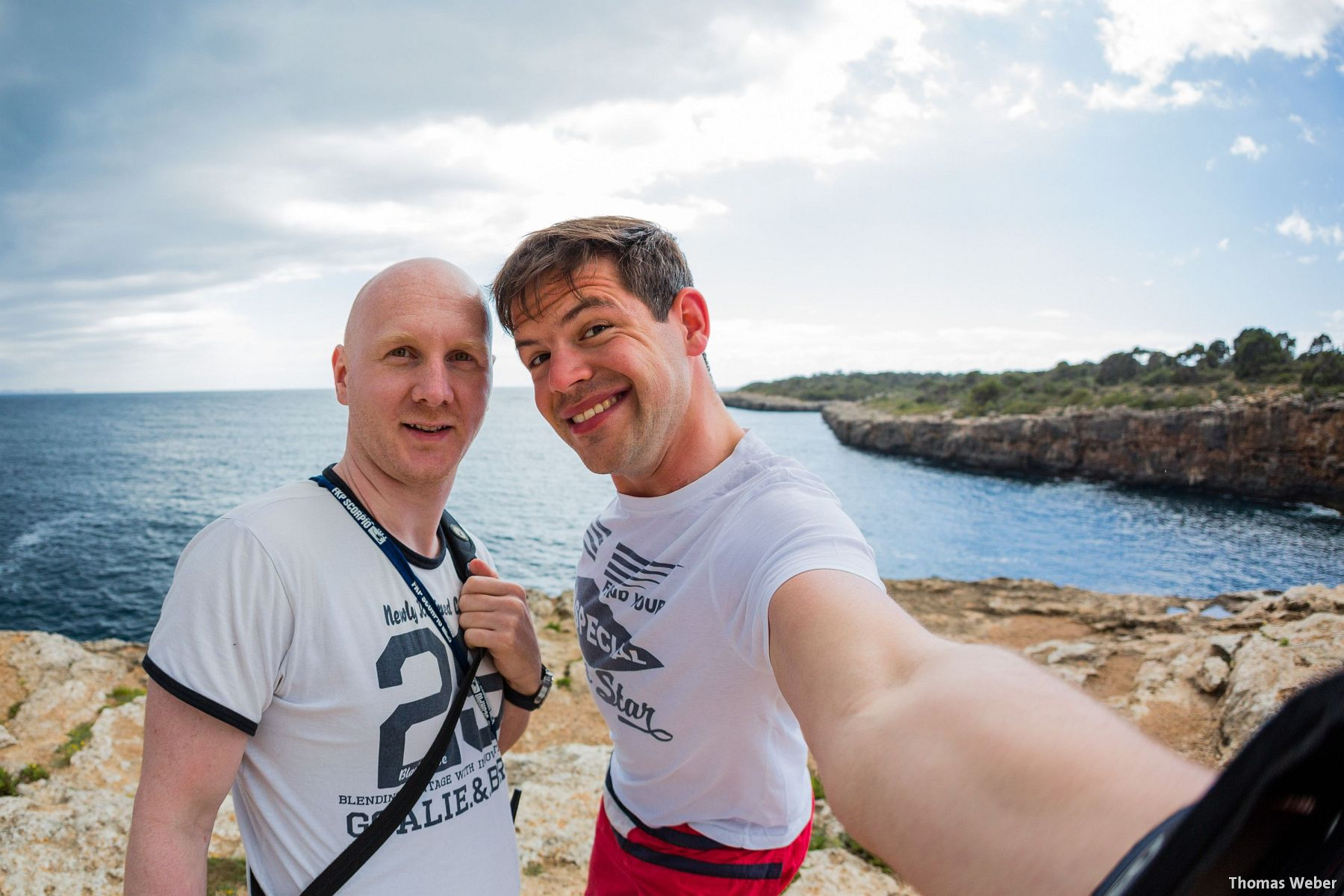 Fotograf Thomas Weber: Hochzeitsfotos und Paarfotos auf Mallorca (50)