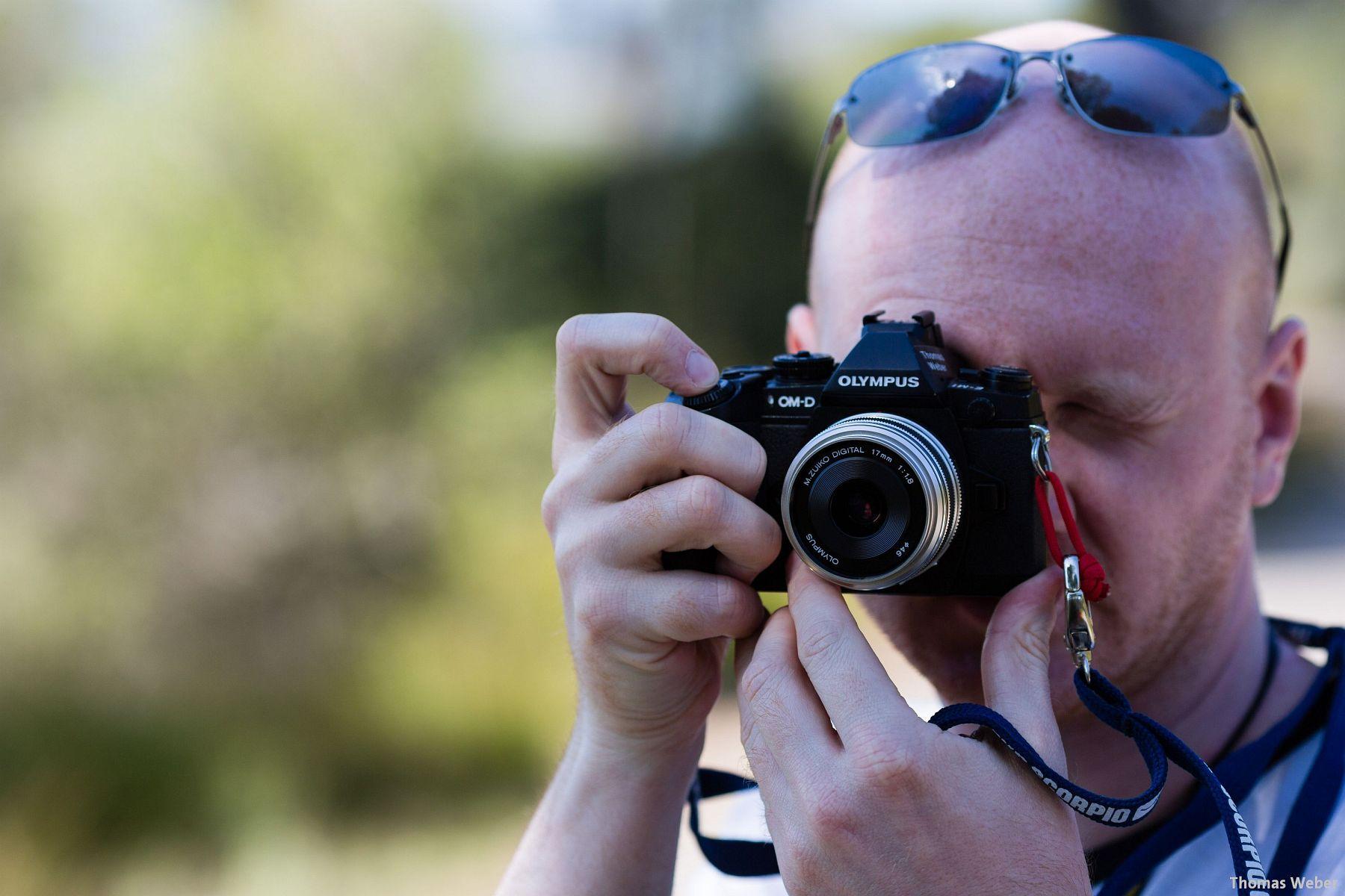 Fotograf Thomas Weber: Hochzeitsfotos und Paarfotos auf Mallorca (52)