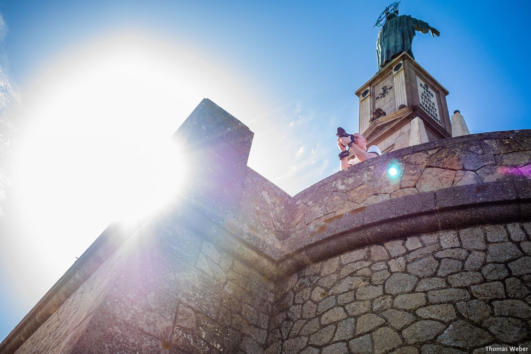 Fotograf Thomas Weber: Hochzeitsfotos und Paarfotos auf Mallorca (53)