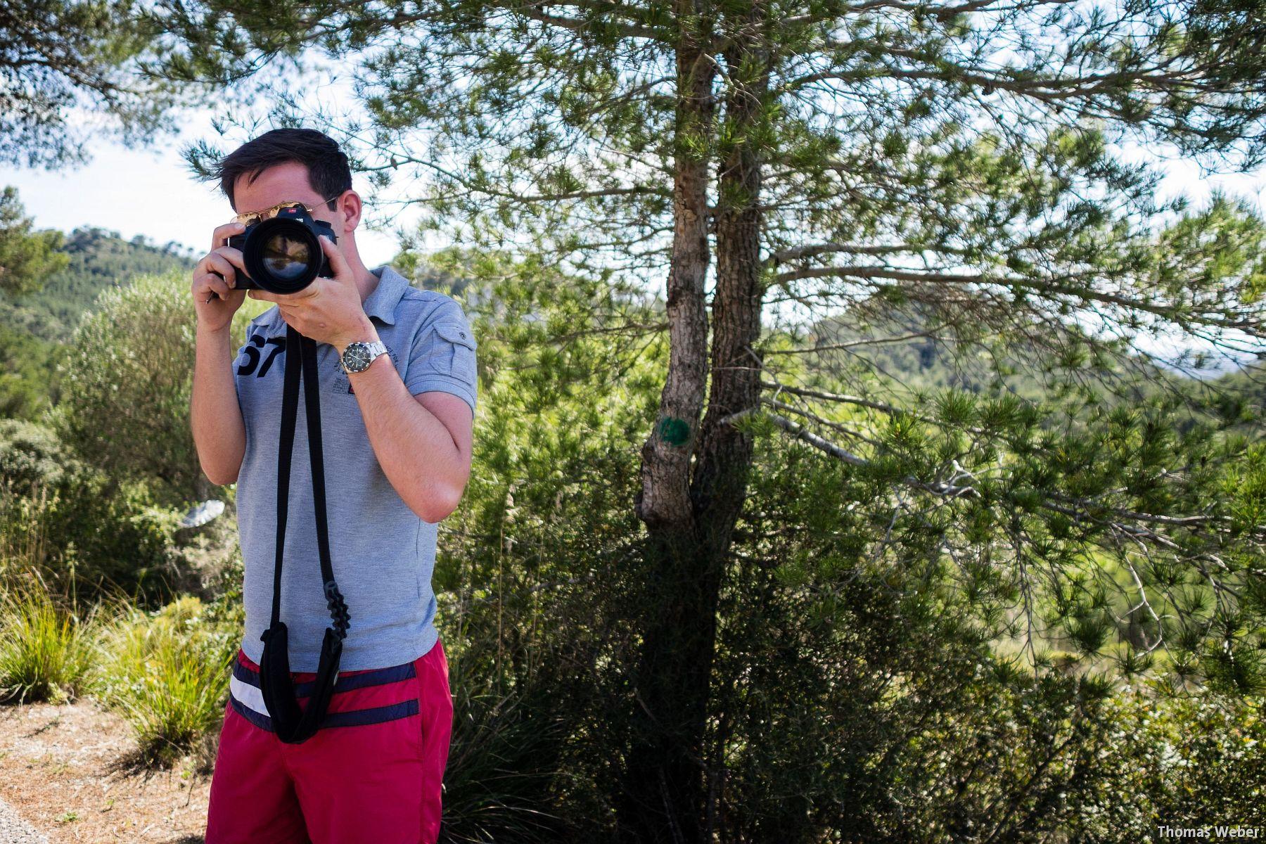 Fotograf Thomas Weber: Hochzeitsfotos und Paarfotos auf Mallorca (54)