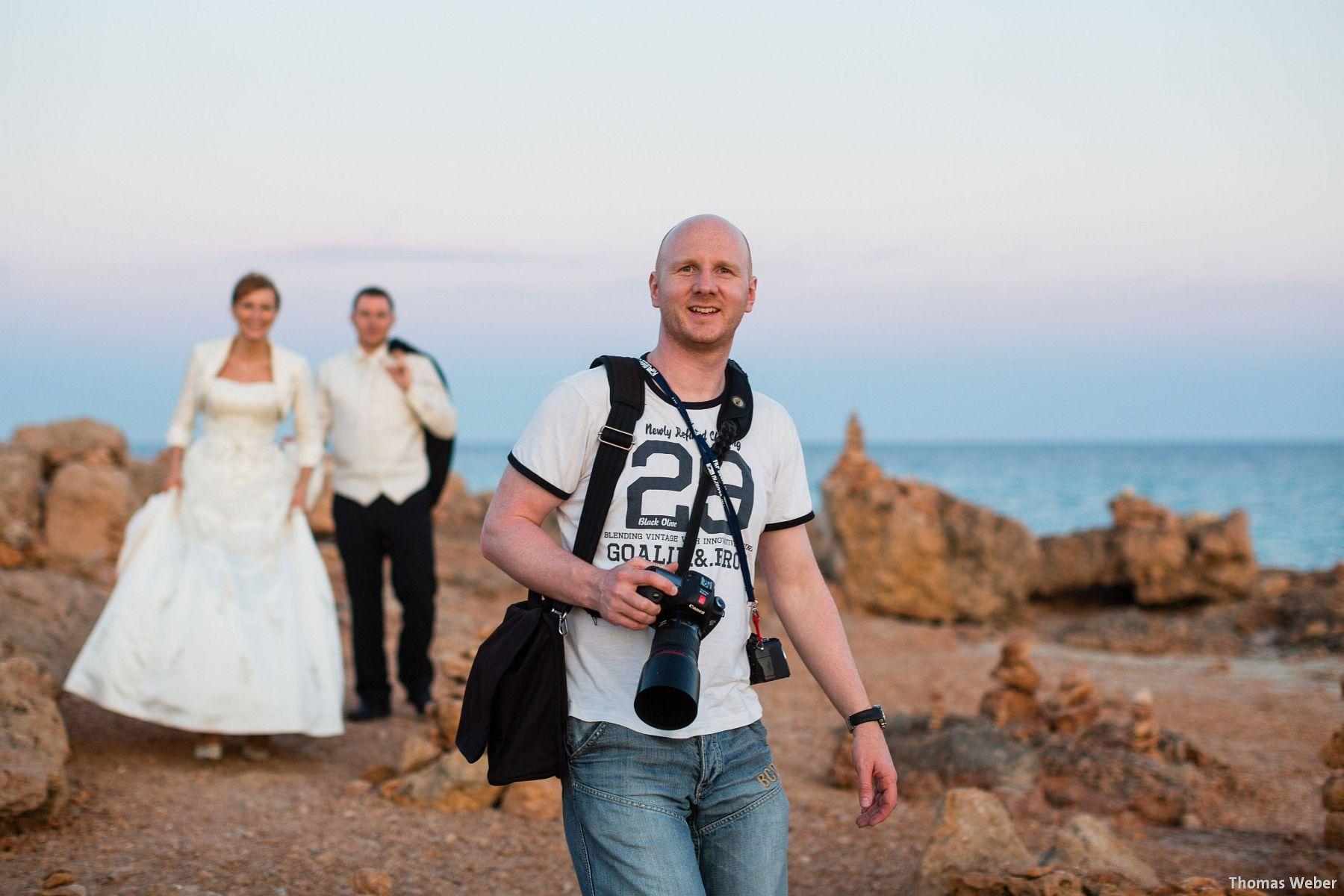 Fotograf Thomas Weber: Hochzeitsfotos und Paarfotos auf Mallorca (55)