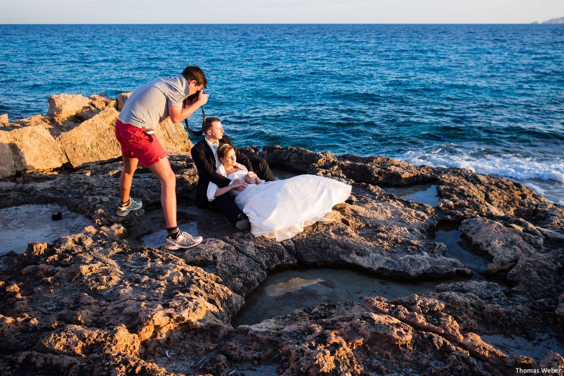 Fotograf Thomas Weber: Hochzeitsfotos und Paarfotos auf Mallorca (56)